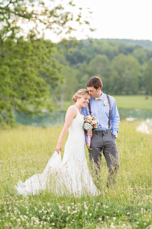 3-Rittler Wedding Bride & Groom Portraits-591.jpg