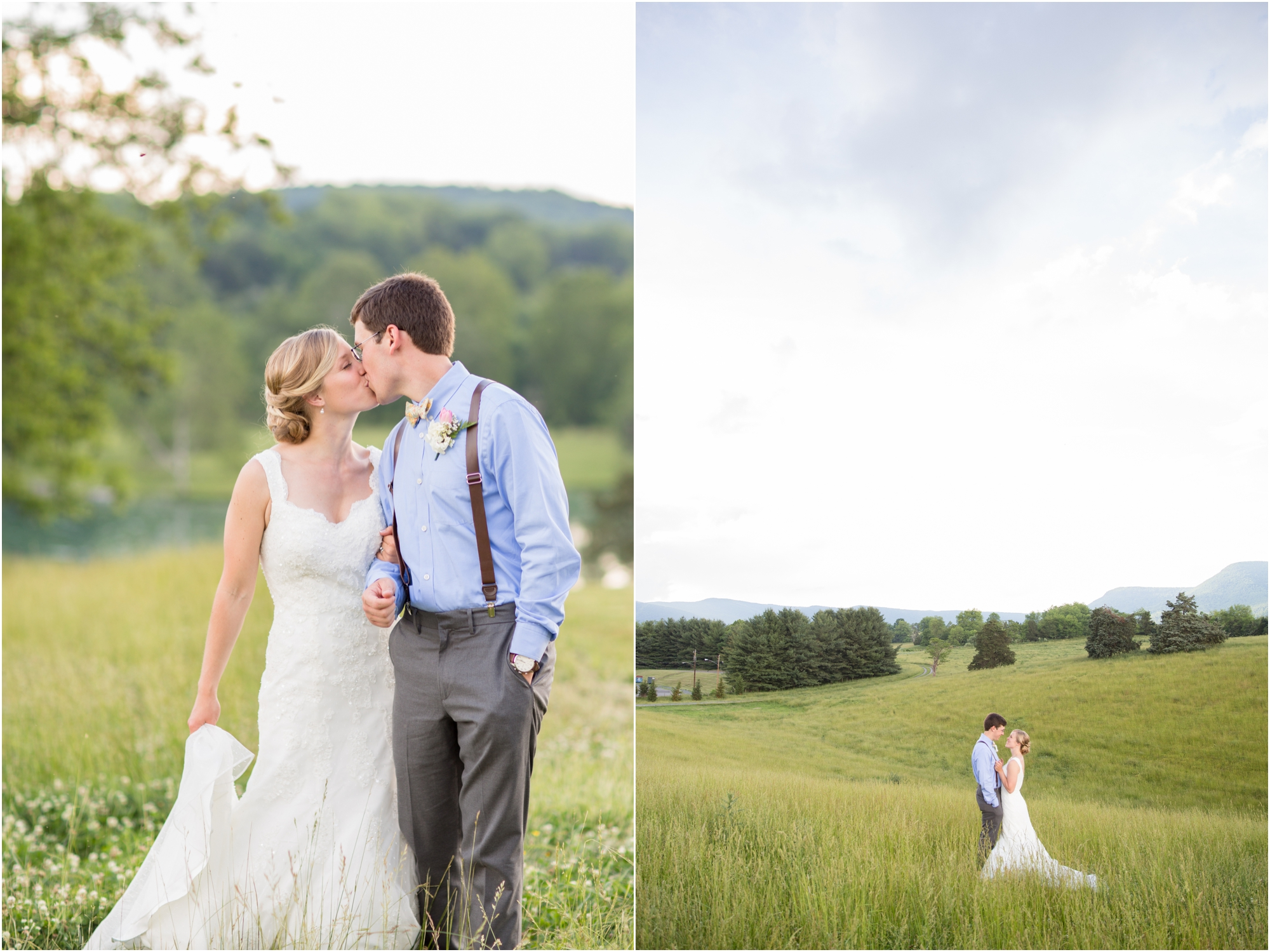 3-Rittler Wedding Bride & Groom Portraits-603.jpg