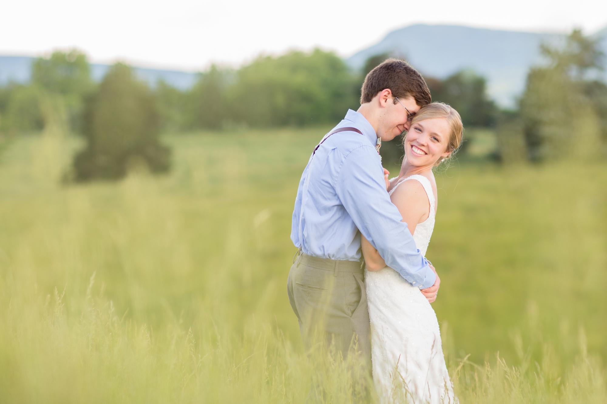 3-Rittler Wedding Bride & Groom Portraits-618.jpg