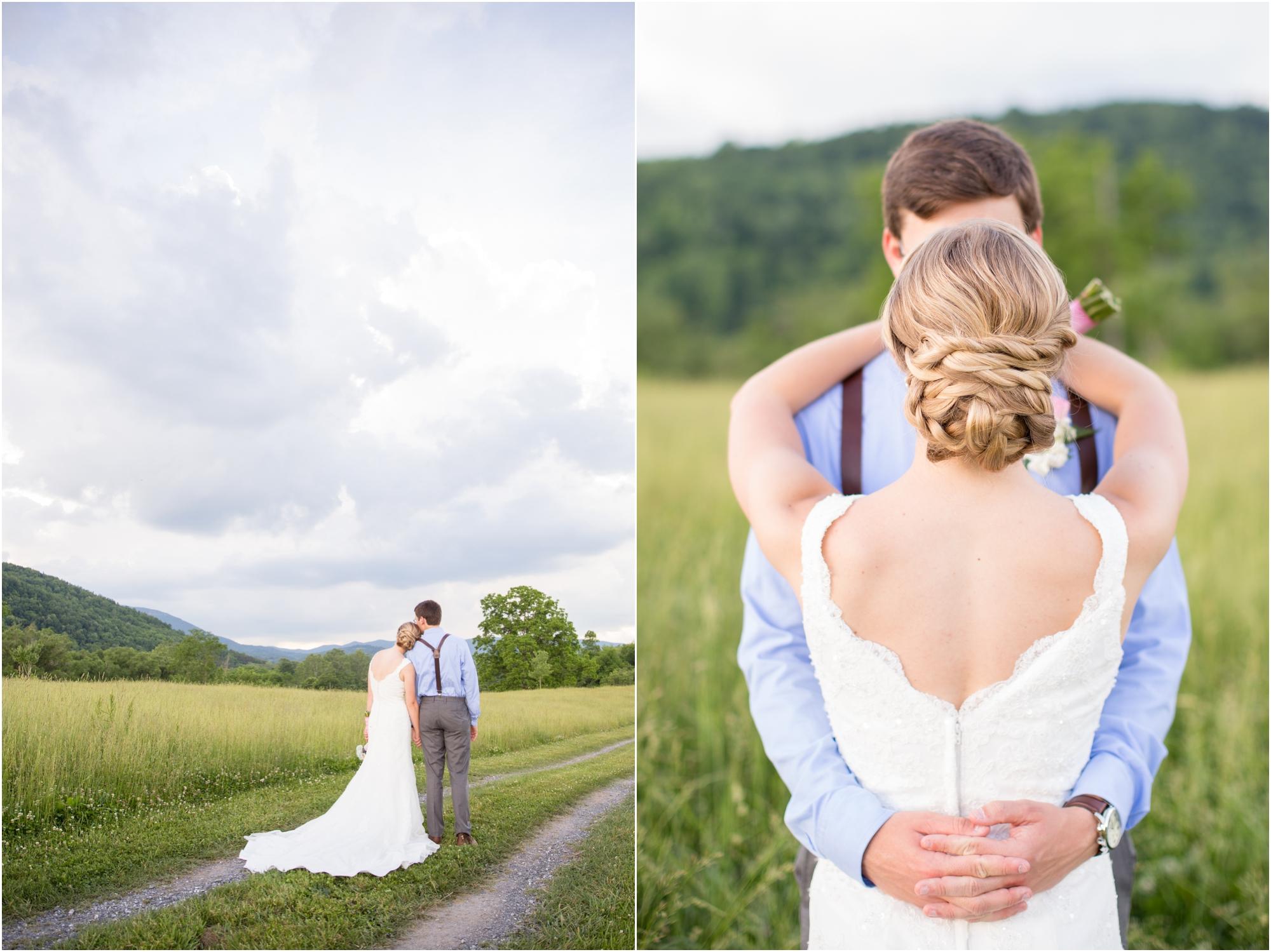 3-Rittler Wedding Bride & Groom Portraits-636.jpg