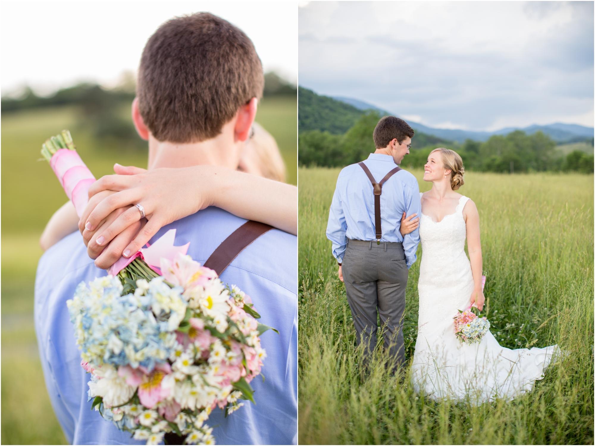 3-Rittler Wedding Bride & Groom Portraits-666.jpg