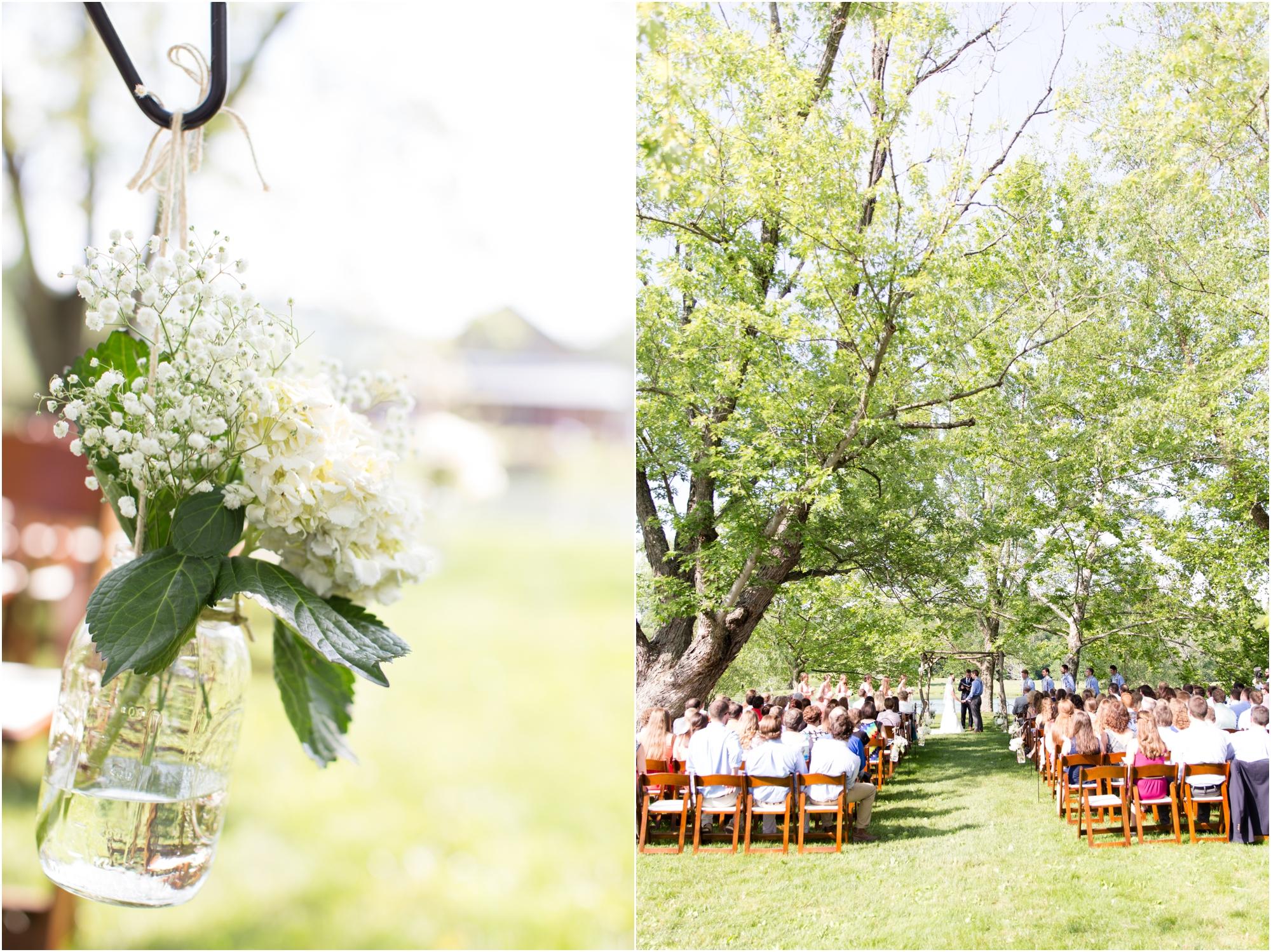 4-Rittler Wedding Ceremony-88.jpg