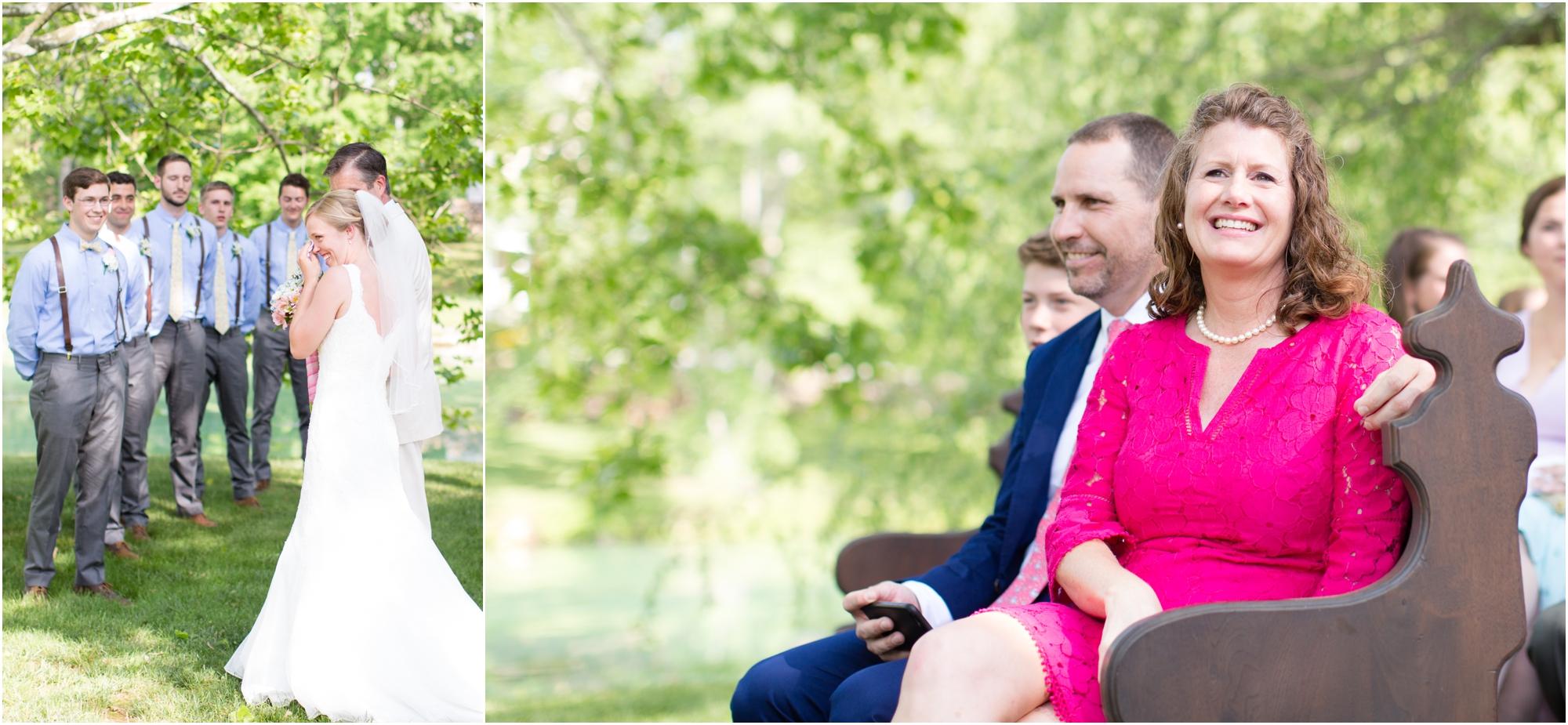 4-Rittler Wedding Ceremony-935.jpg