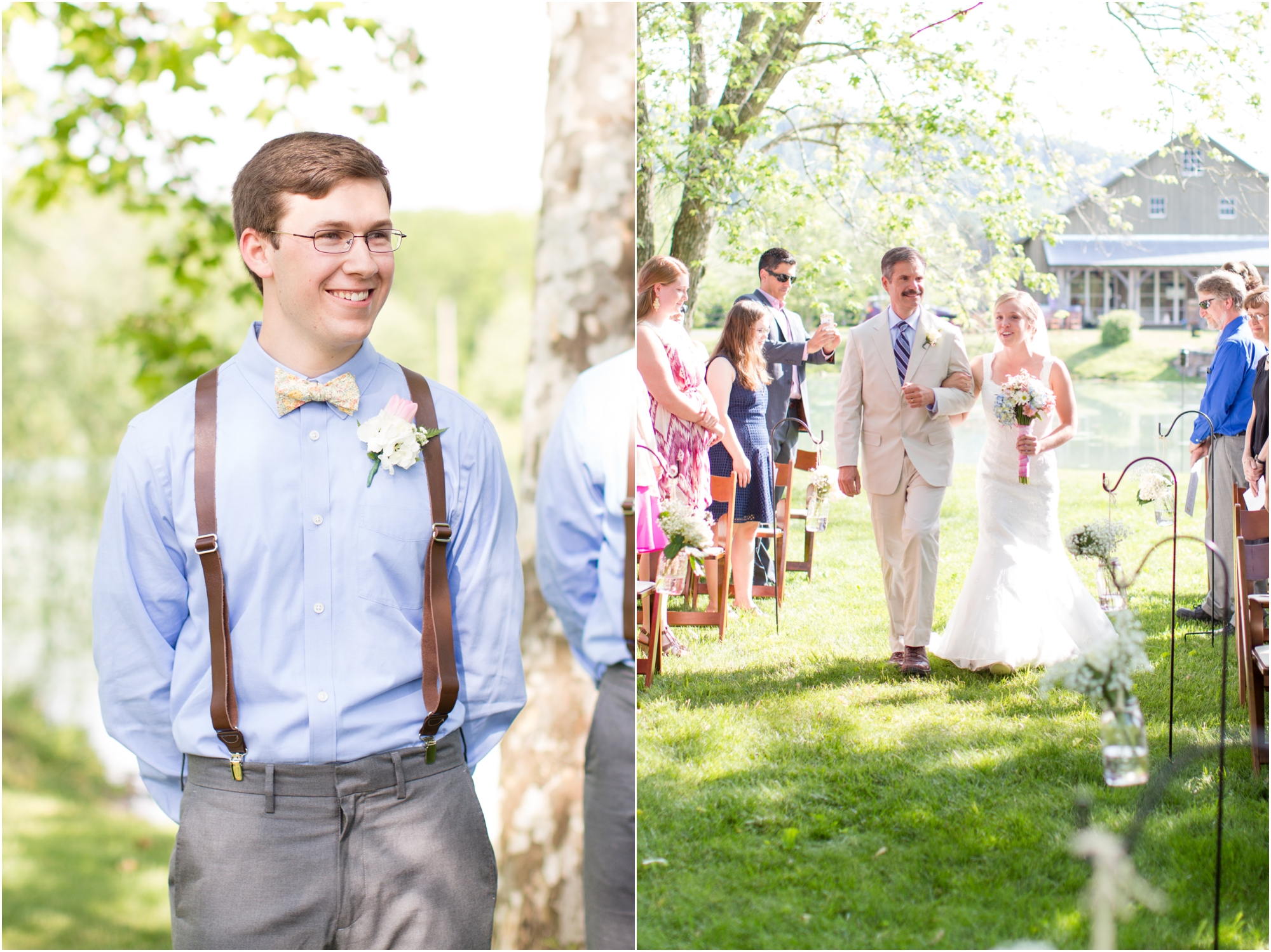 4-Rittler Wedding Ceremony-922.jpg
