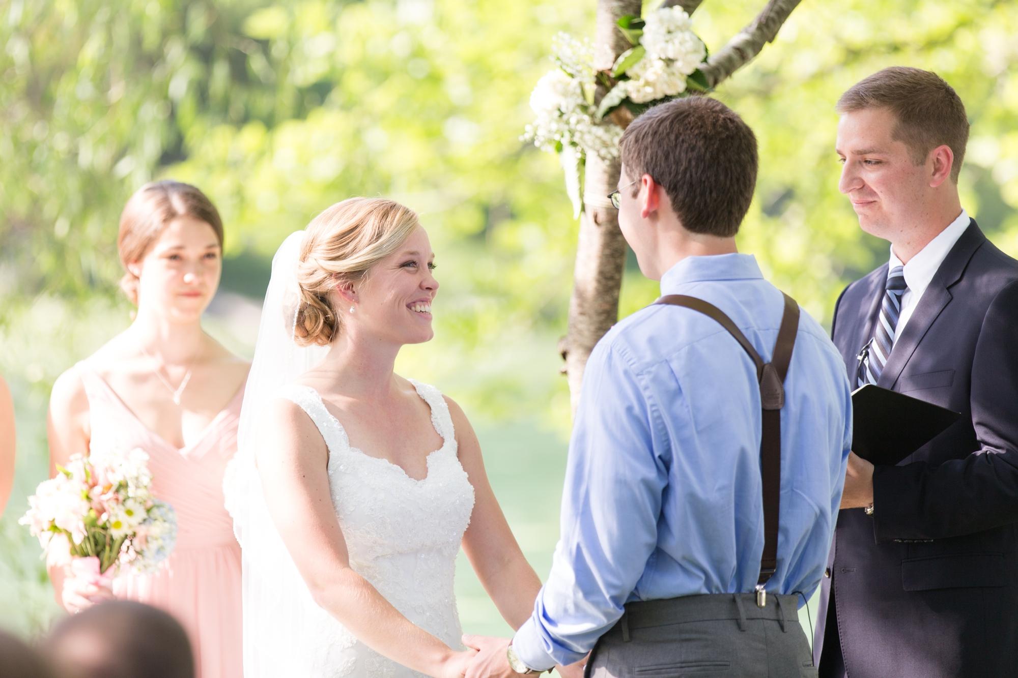 4-Rittler Wedding Ceremony-949.jpg