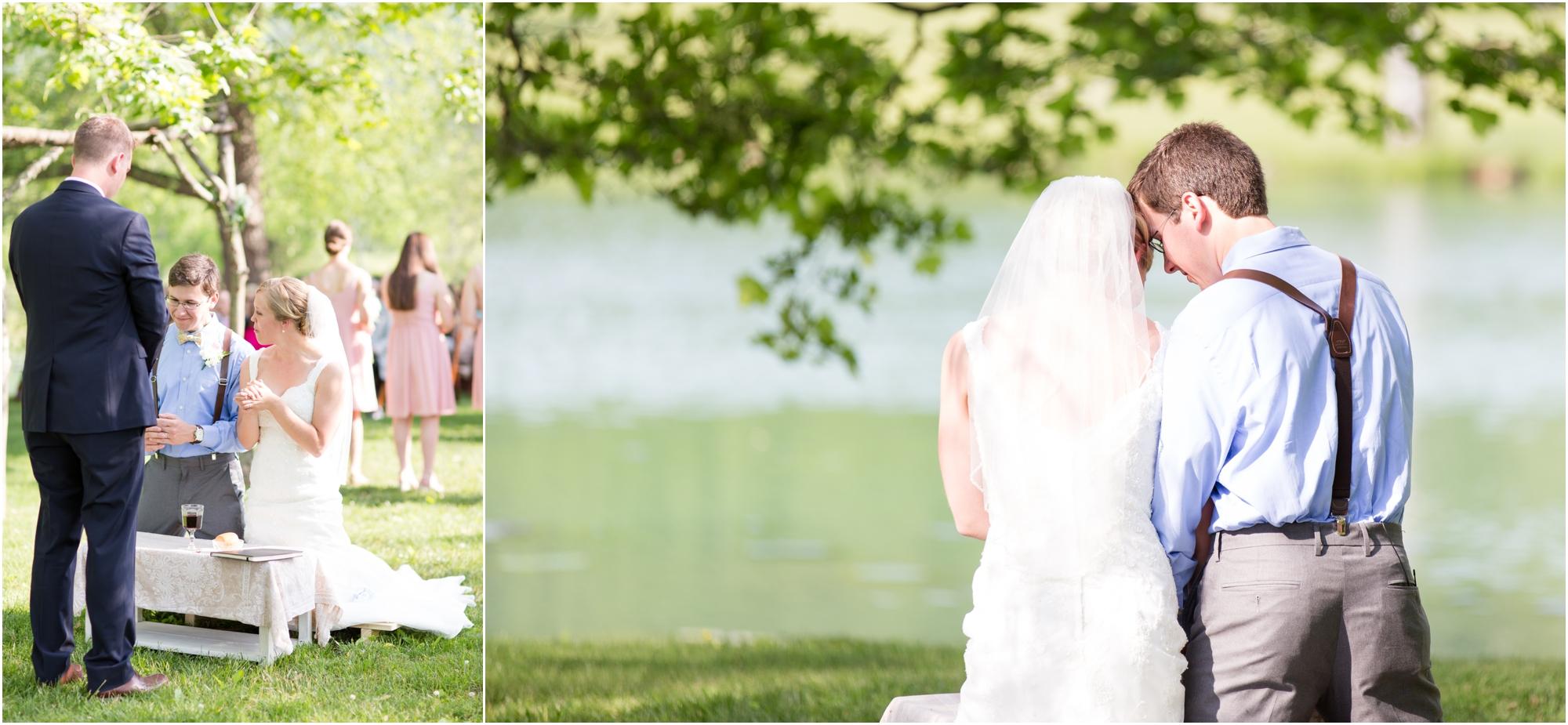 4-Rittler Wedding Ceremony-987.jpg
