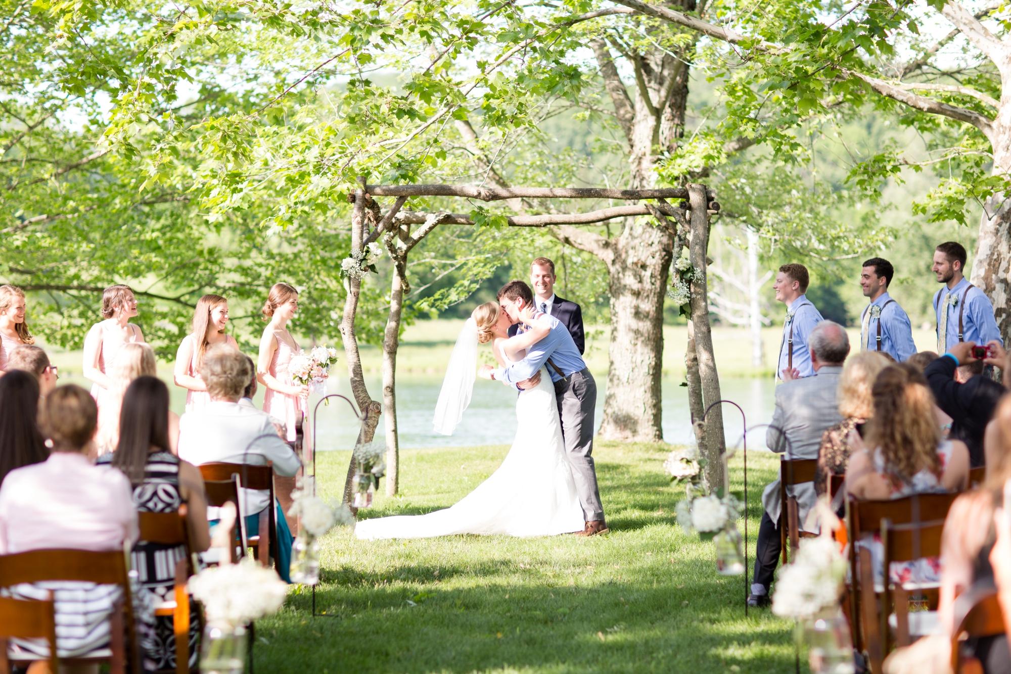4-Rittler Wedding Ceremony-1007.jpg