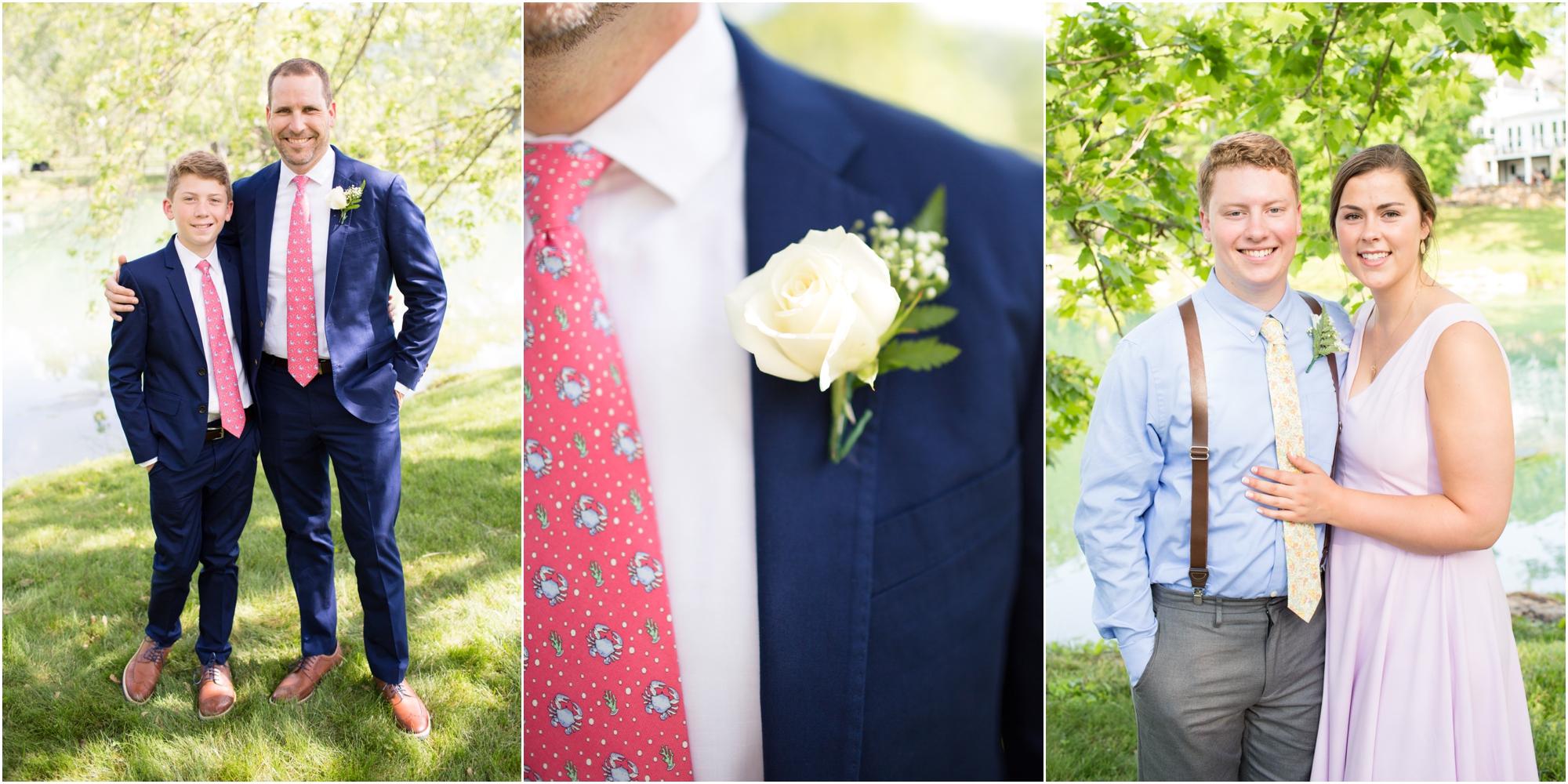 5-Rittler Wedding Family Formals-353.jpg