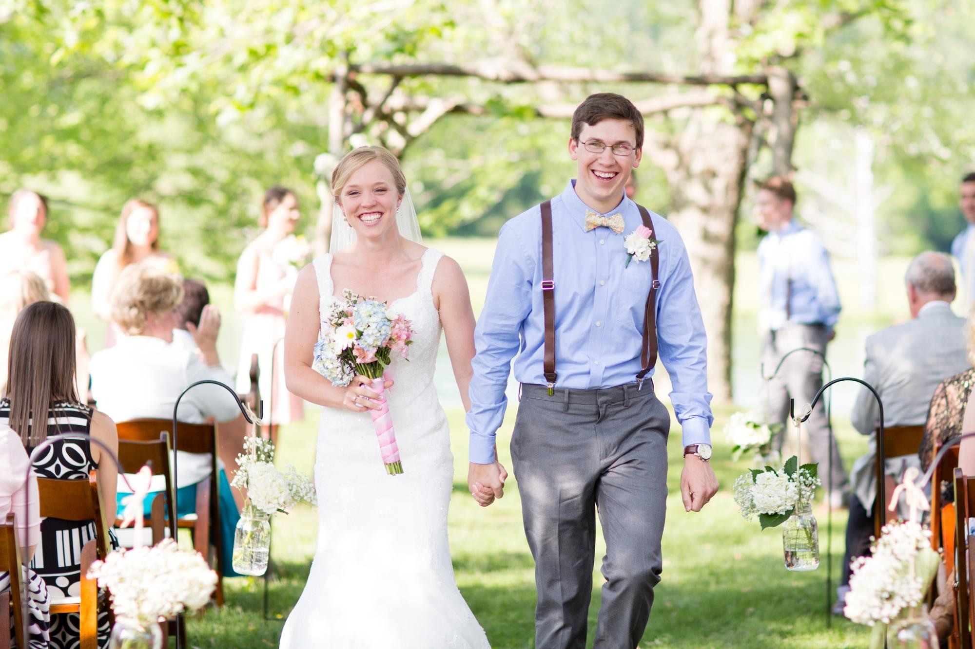 4-Rittler Wedding Ceremony-1015.jpg