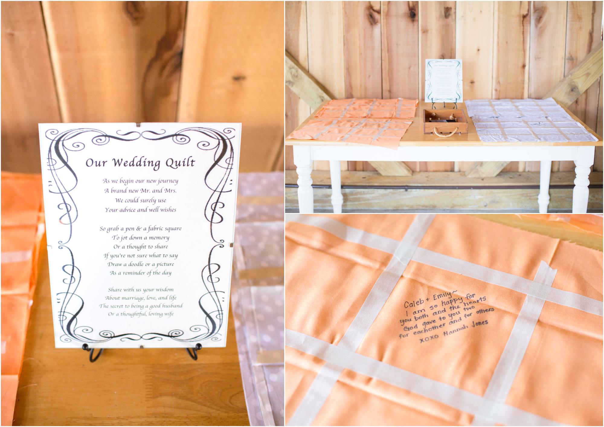 6-Rittler Wedding Reception-101.jpg