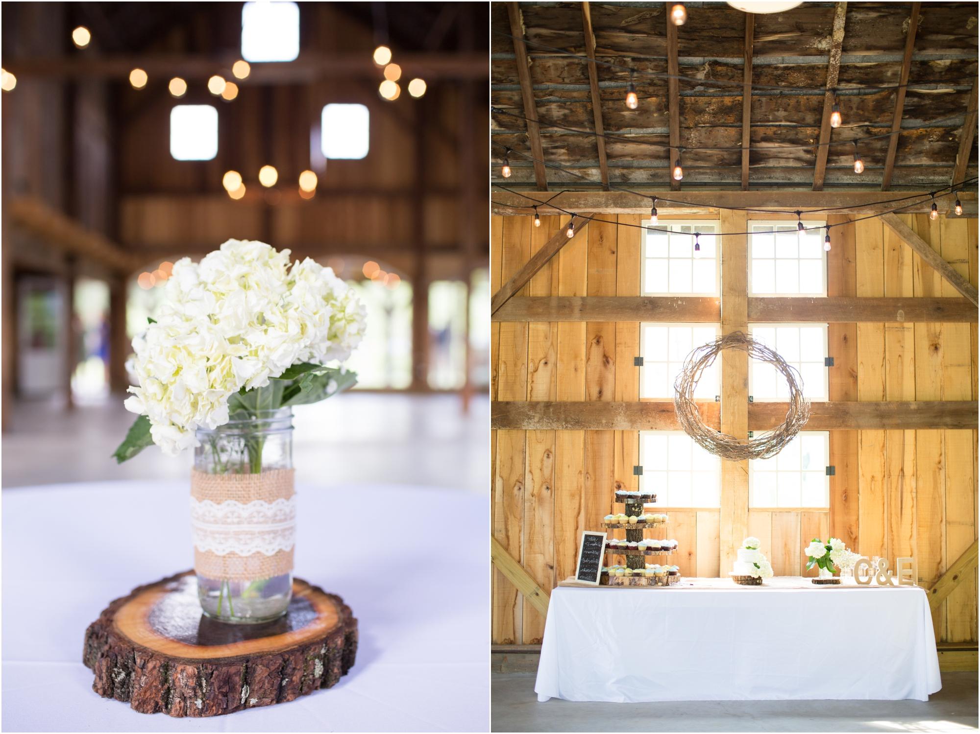 6-Rittler Wedding Reception-113.jpg