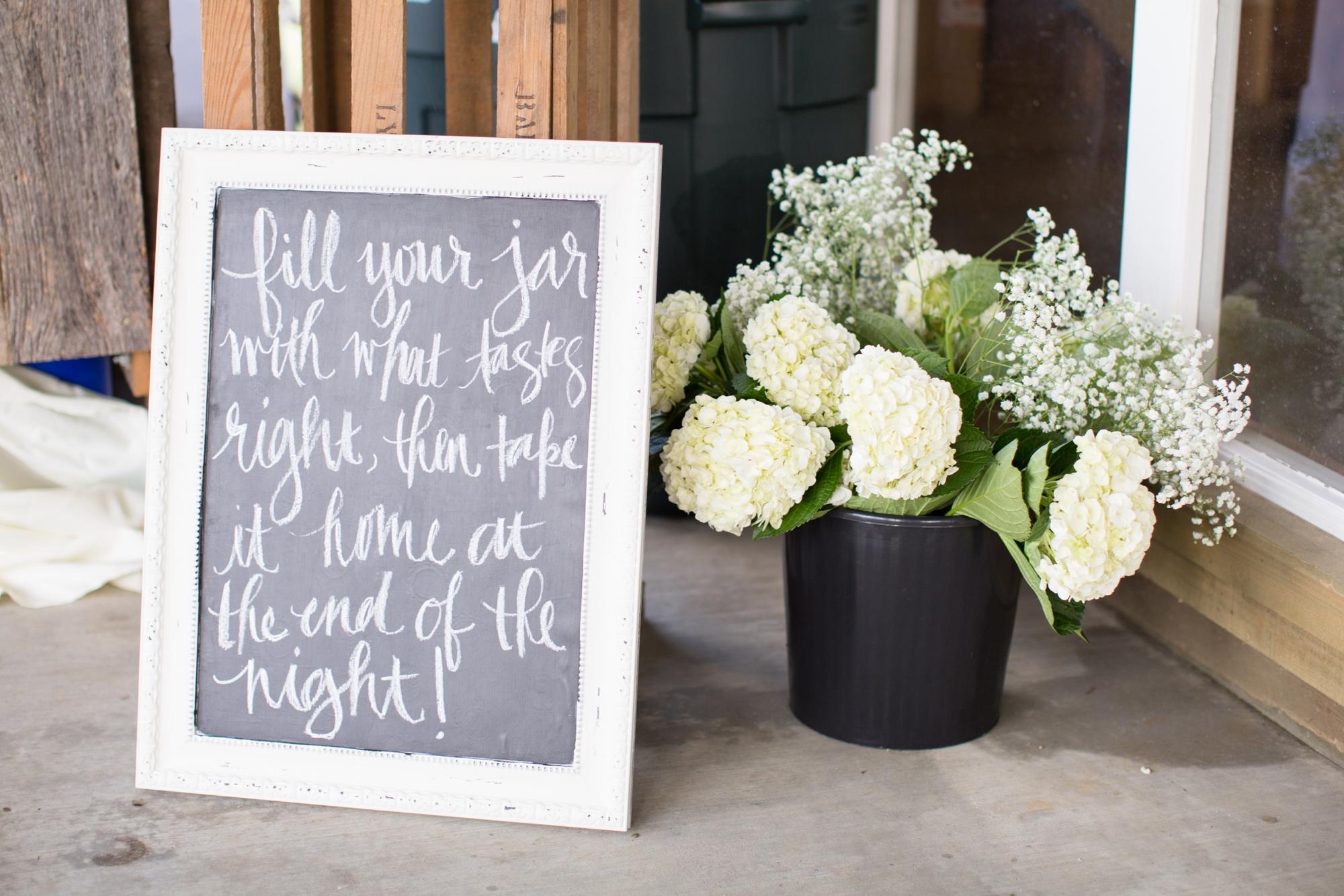 6-Rittler Wedding Reception-401.jpg