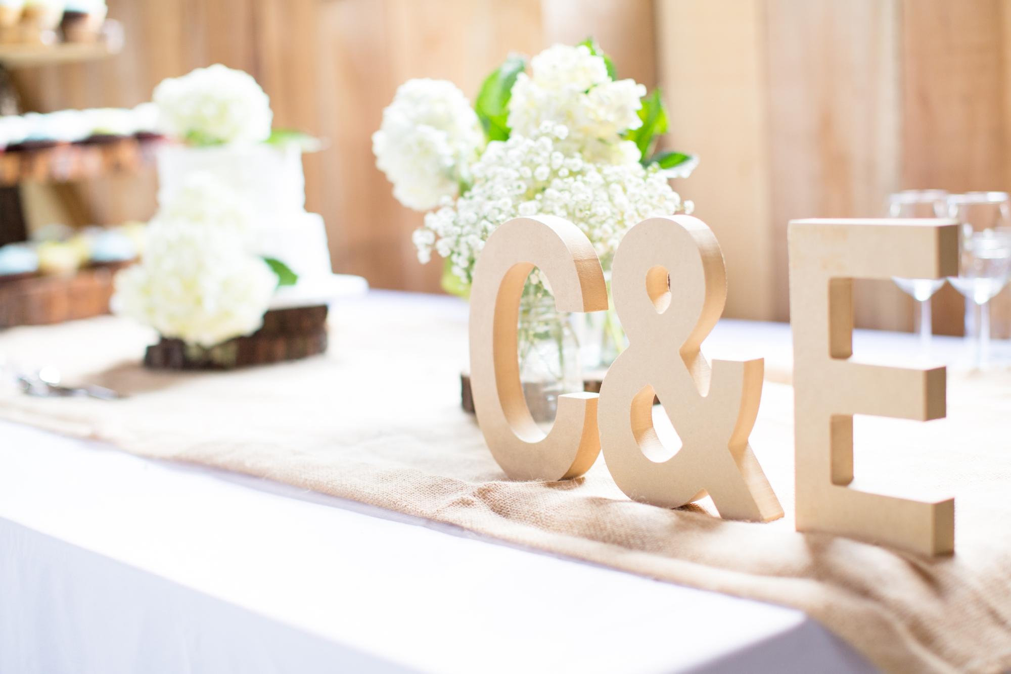 6-Rittler Wedding Reception-419.jpg