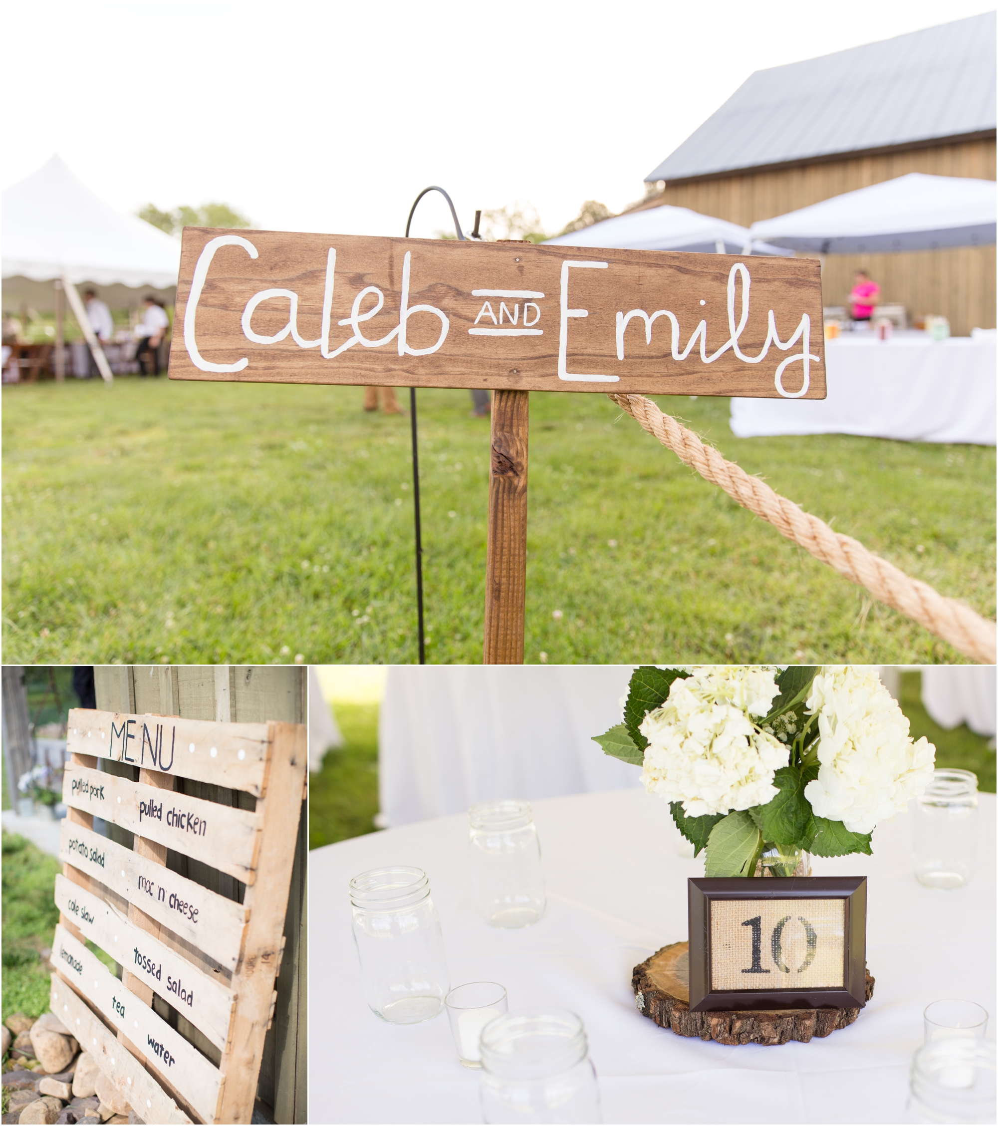 6-Rittler Wedding Reception-1091.jpg