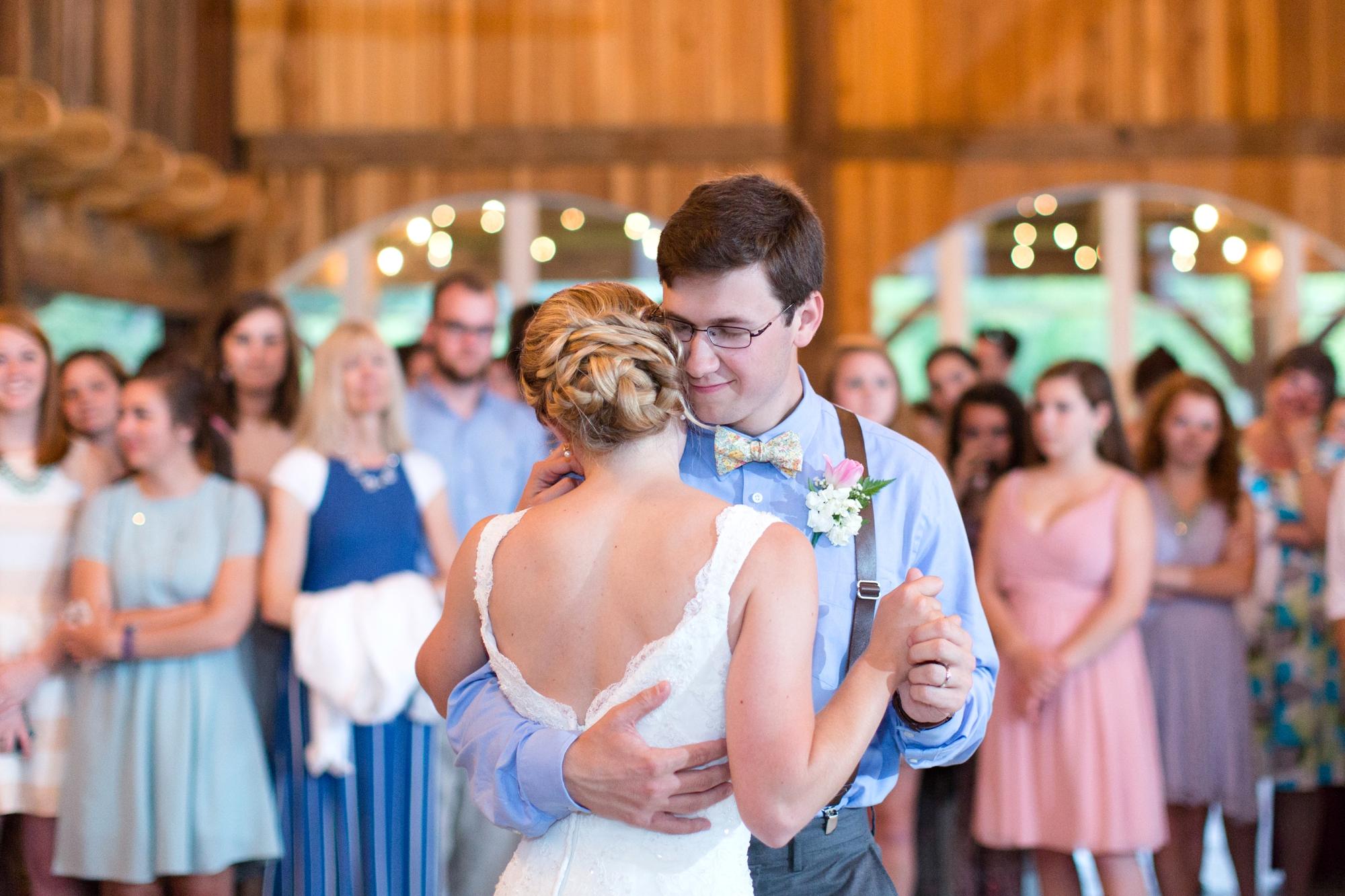 6-Rittler Wedding Reception-1153.jpg
