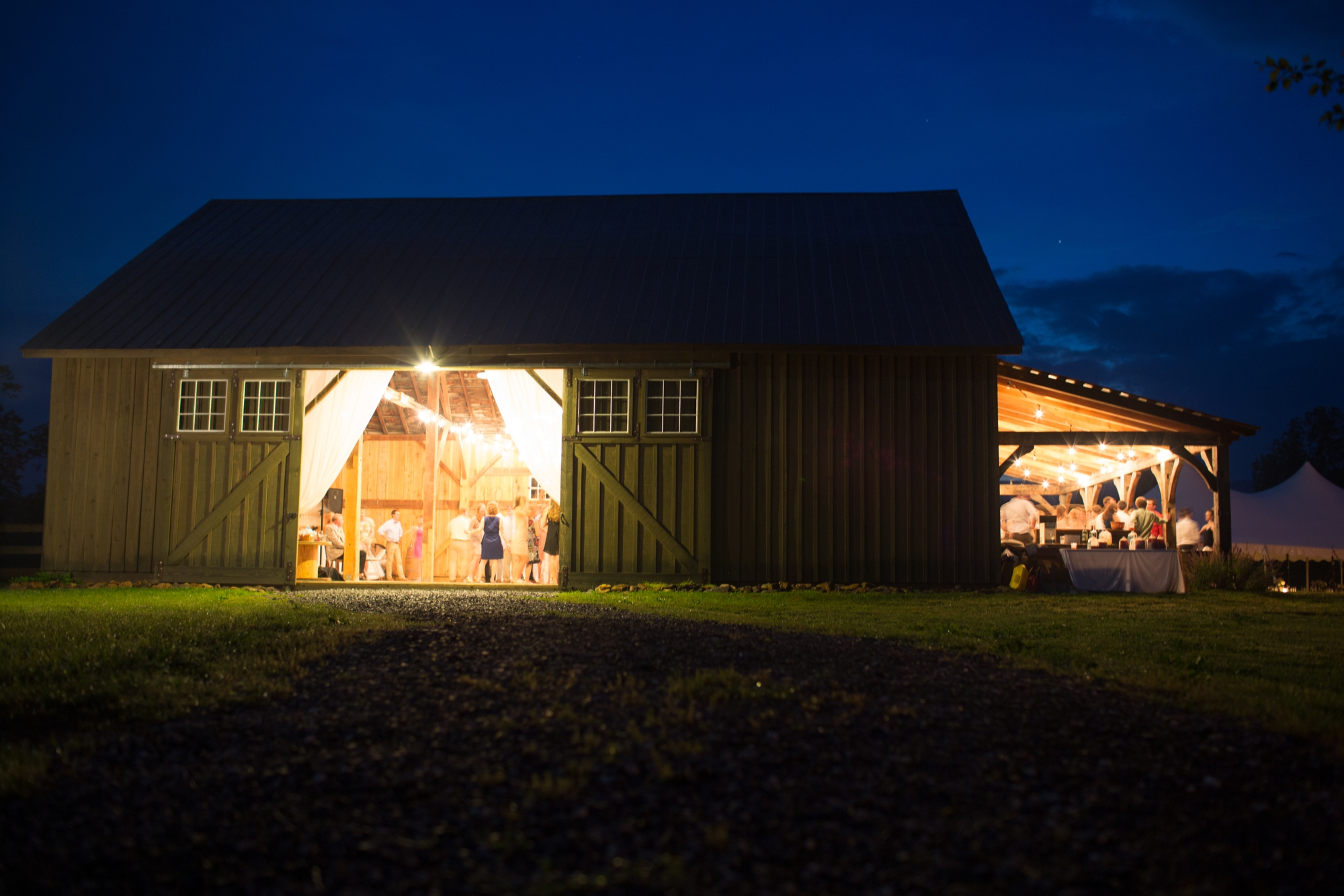 6-Rittler Wedding Reception-1285.jpg