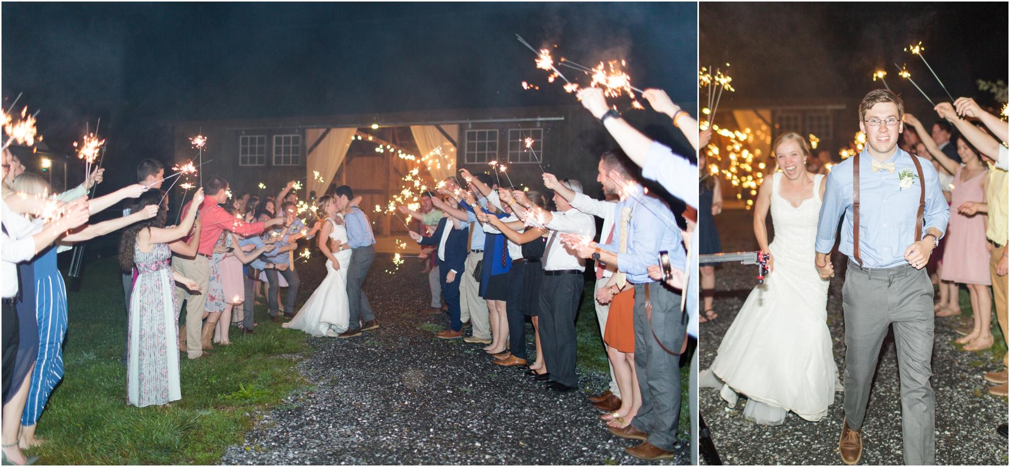 6-Rittler Wedding Reception-1295.jpg