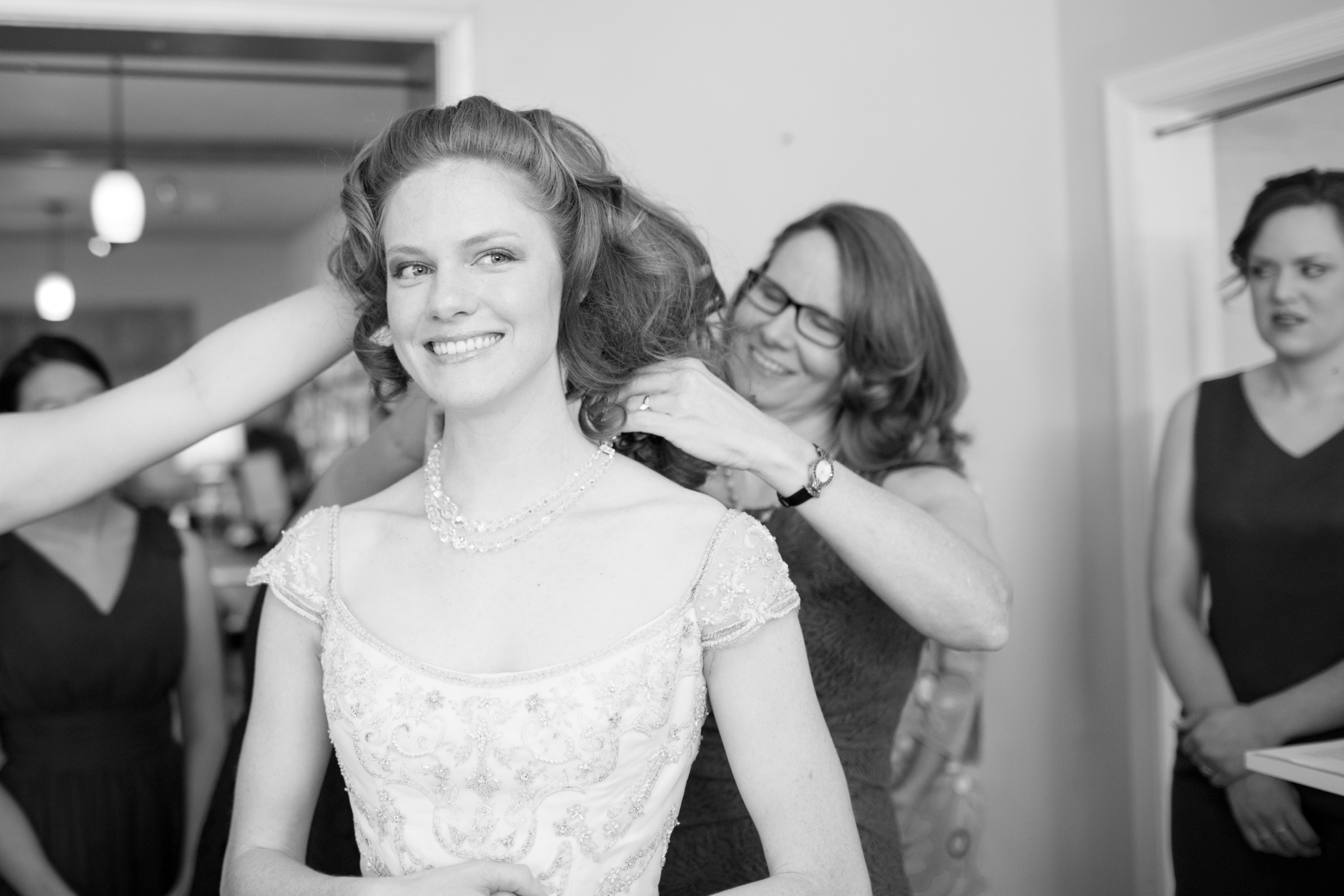 1-Compton Wedding Getting Ready-87.jpg