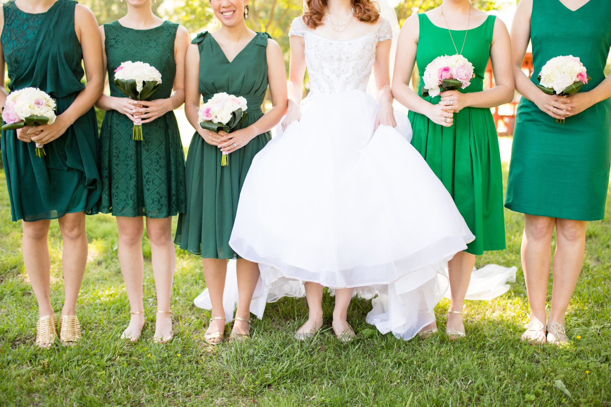 2-Compton Wedding Bridal Party-132.jpg