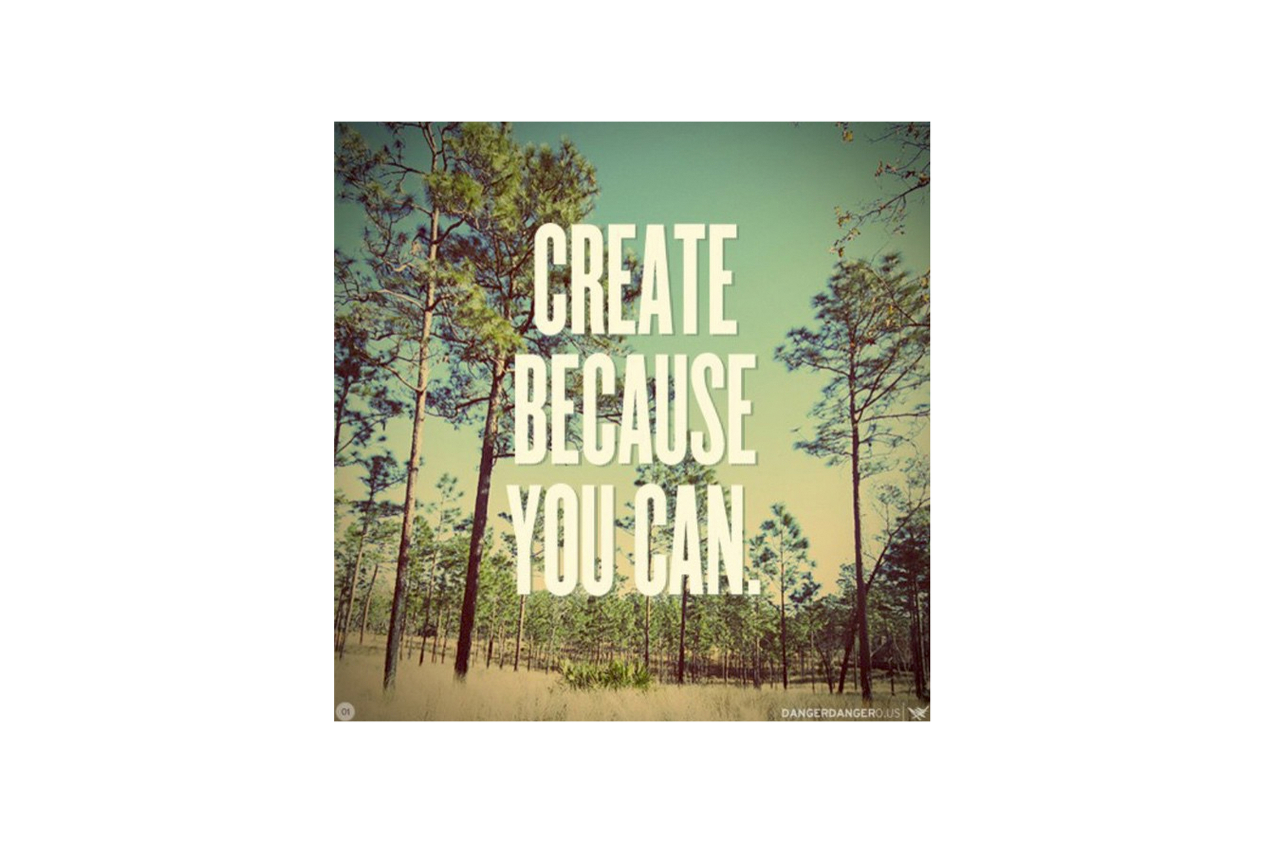 createbecauseyoucan.jpg