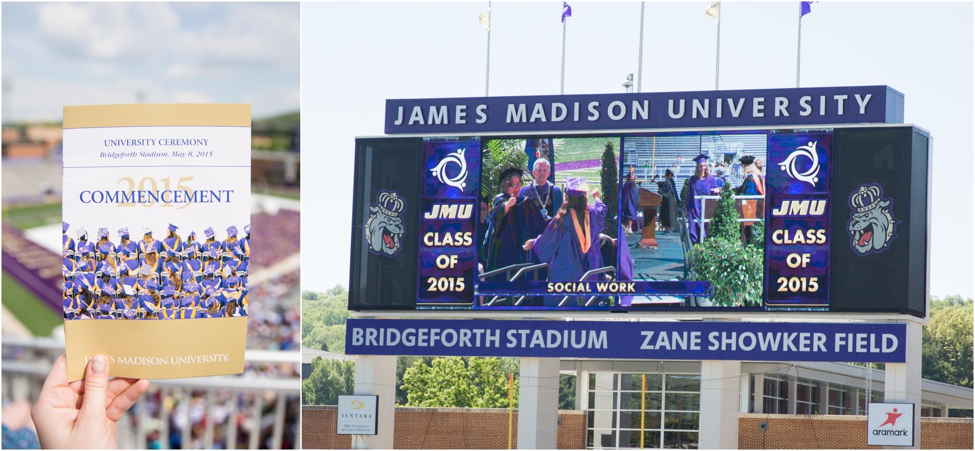 Erin JMU Graduation 2015-7.jpg