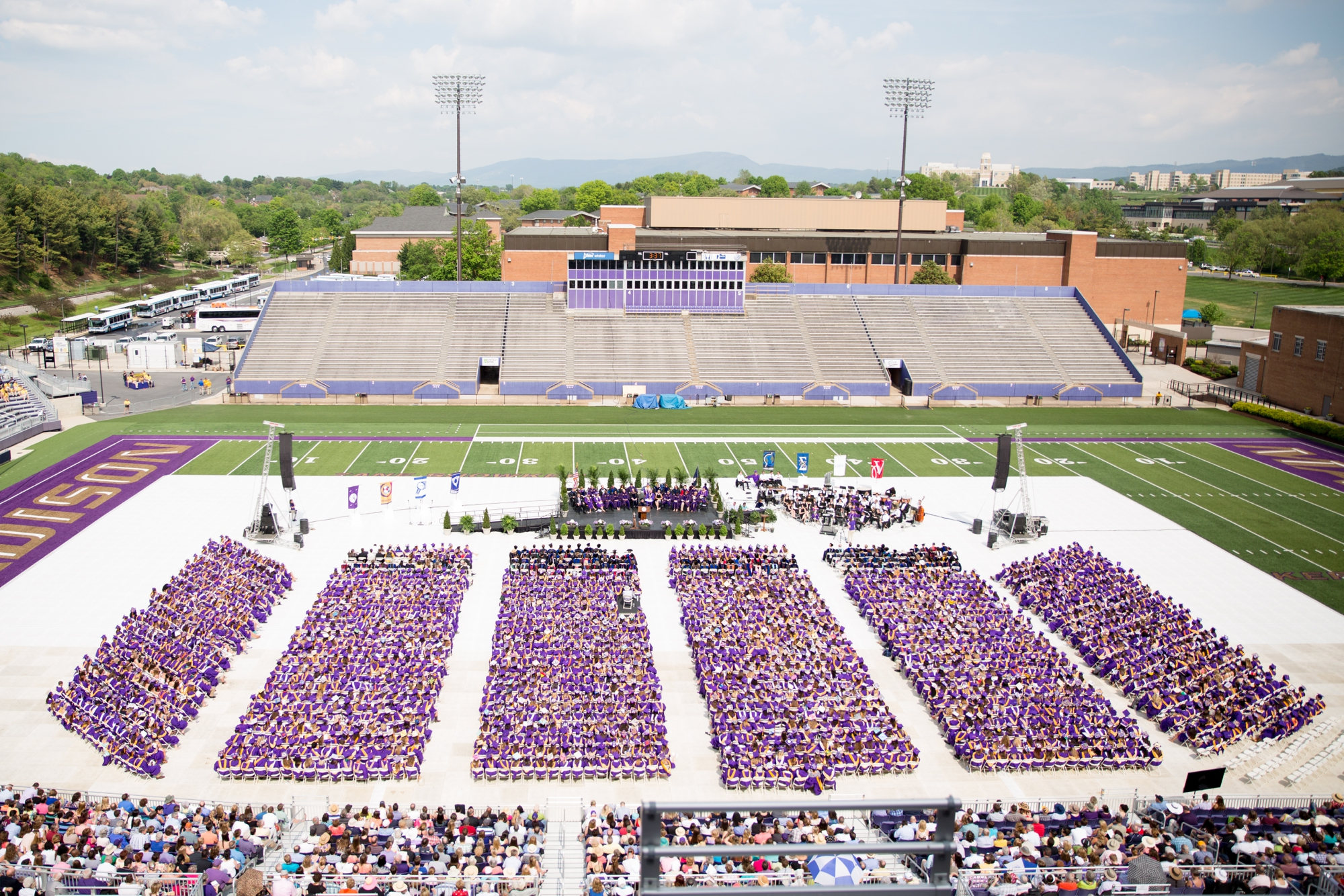 Erin JMU Graduation 2015-3.jpg