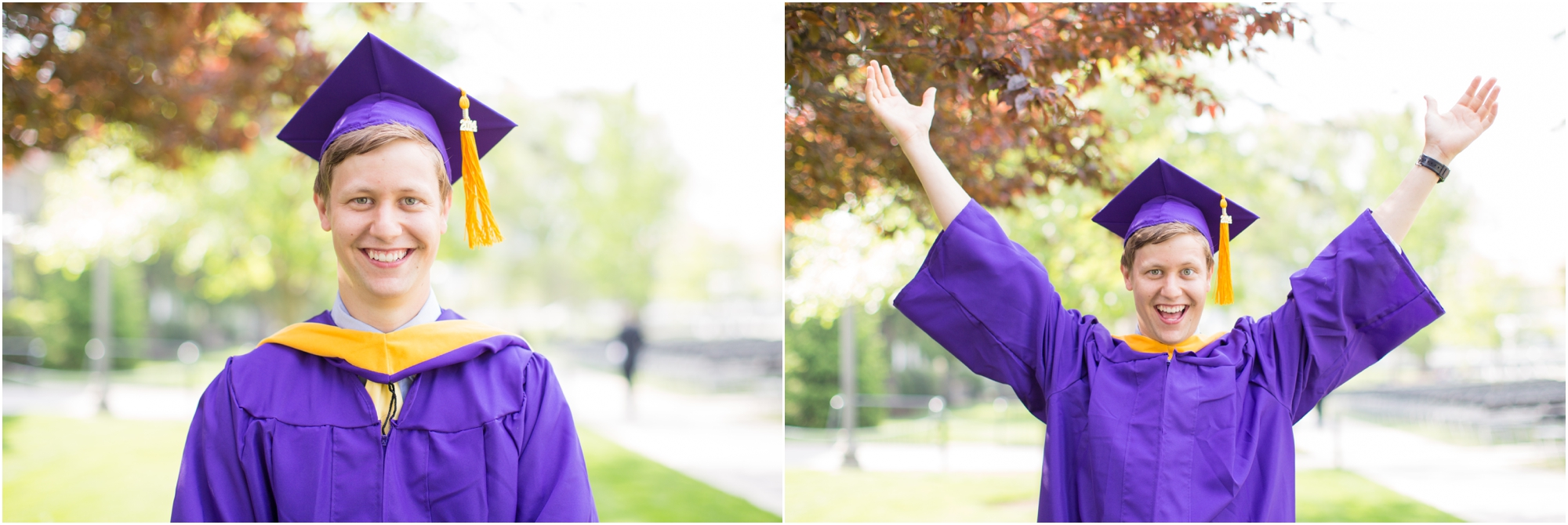 Erin JMU Graduation 2015-47.jpg