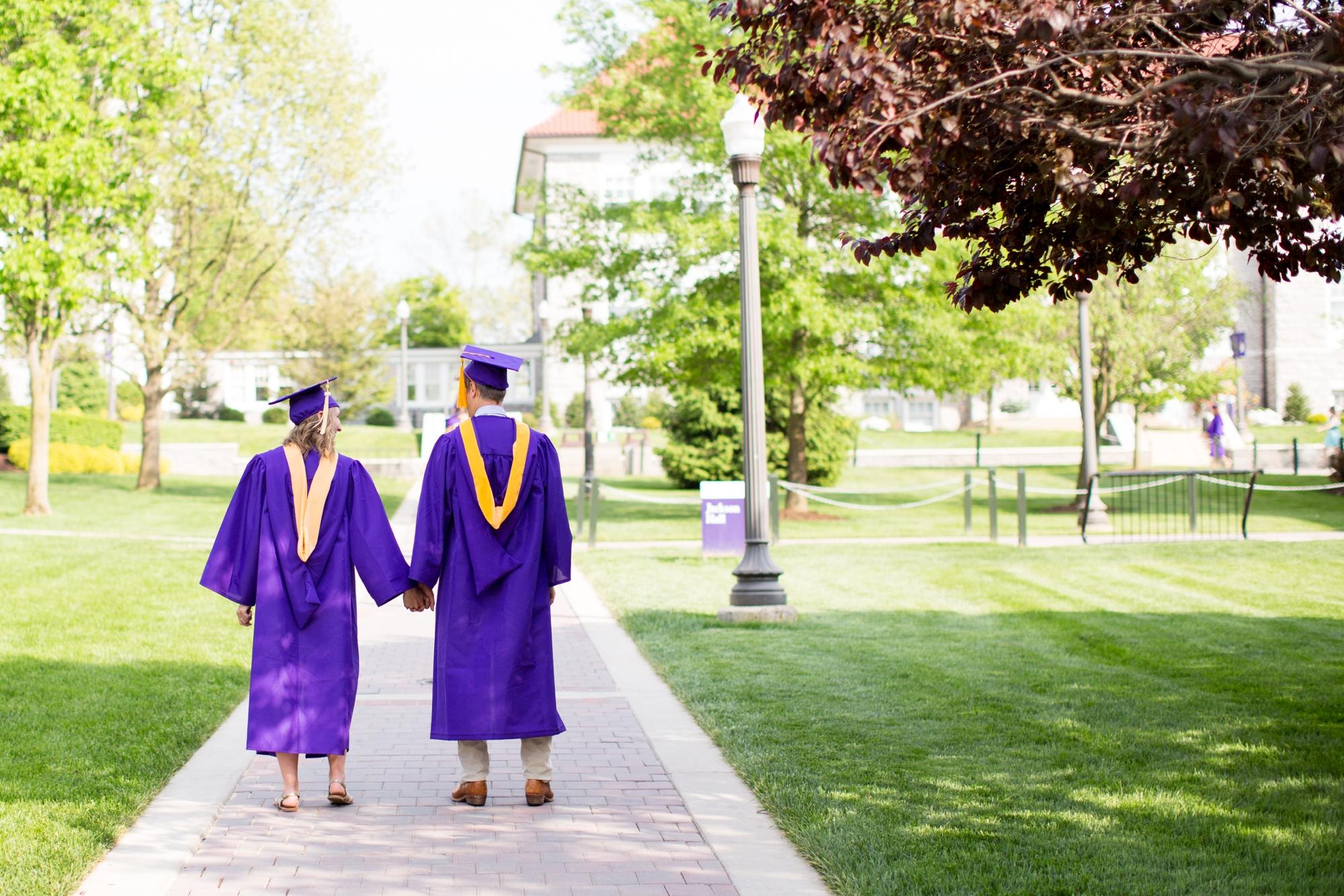 Erin JMU Graduation 2015-77.jpg