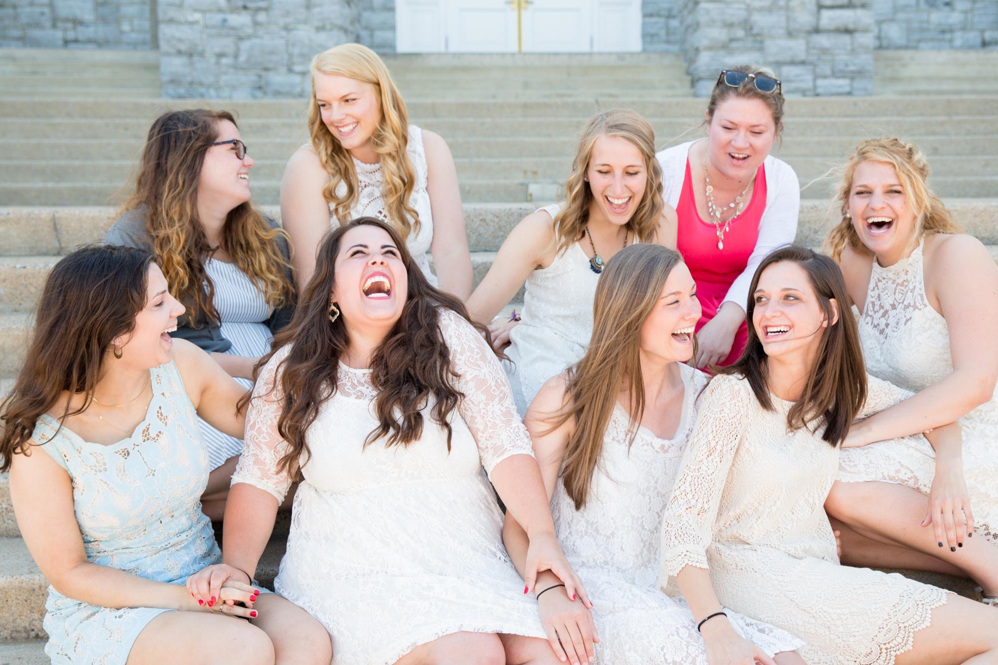 Erin JMU Graduation 2015-141.jpg