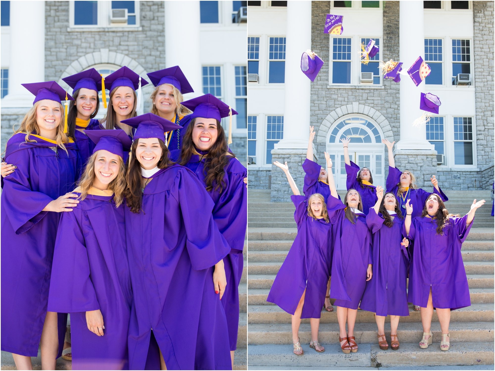 Erin JMU Graduation 2015-175.jpg