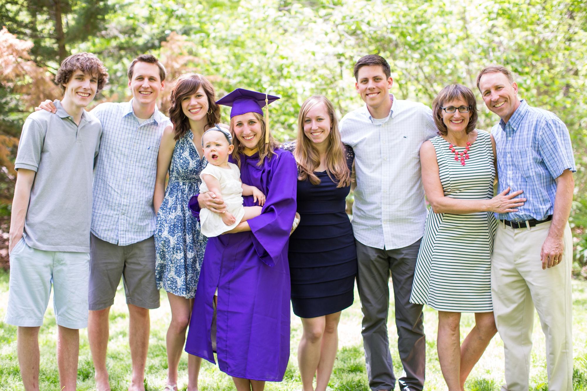 Erin JMU Graduation 2015-323.jpg