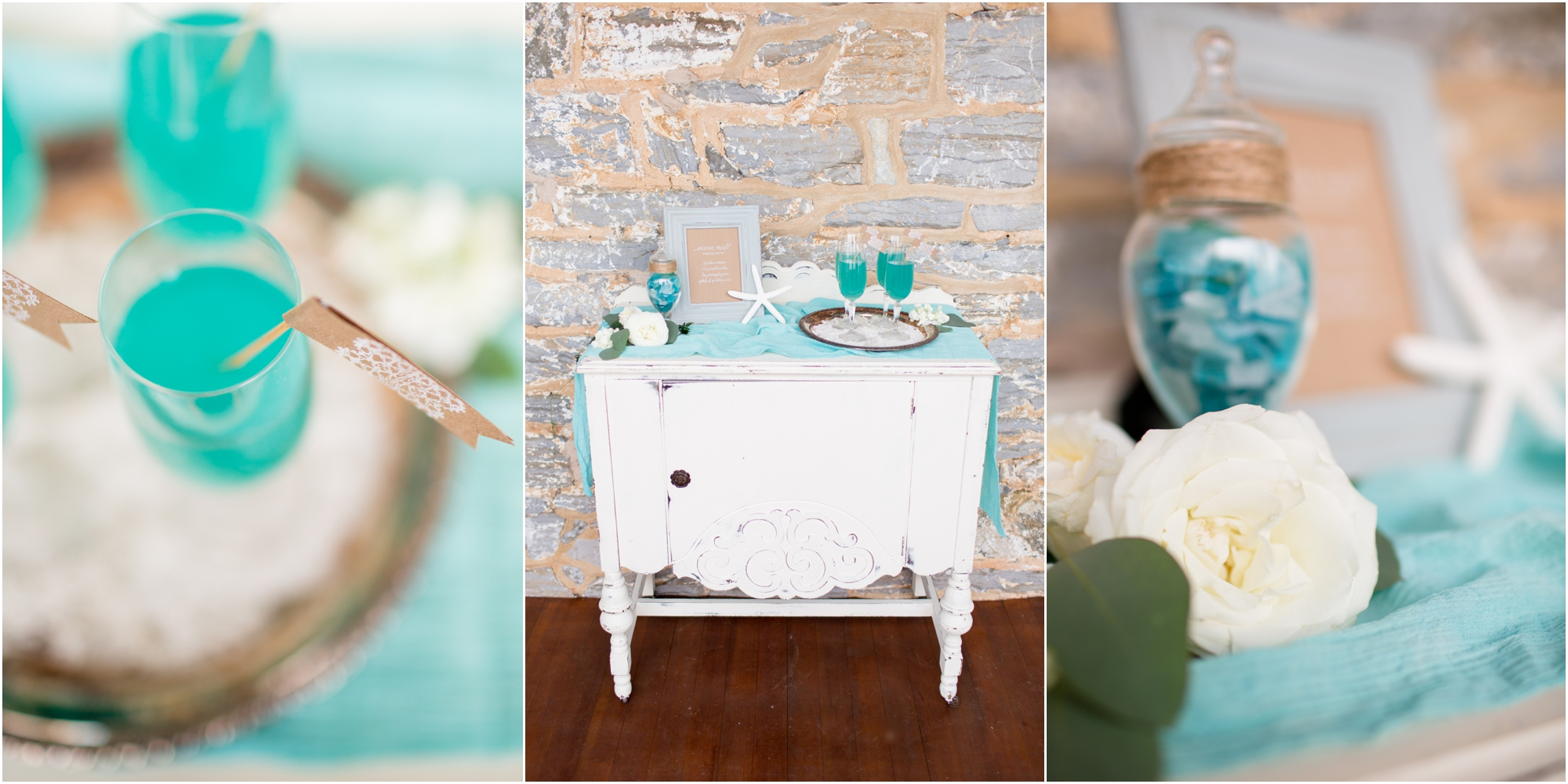 Pursuit 31 Styled Shoot May 2015-40.jpg