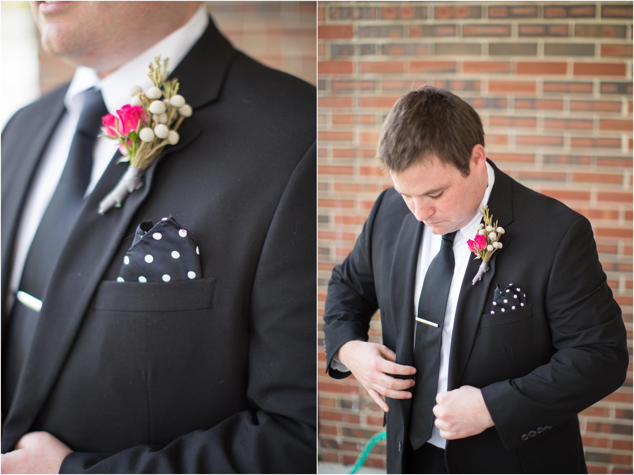 1-Lambert-Wedding-Details-Getting-Ready-25.jpg