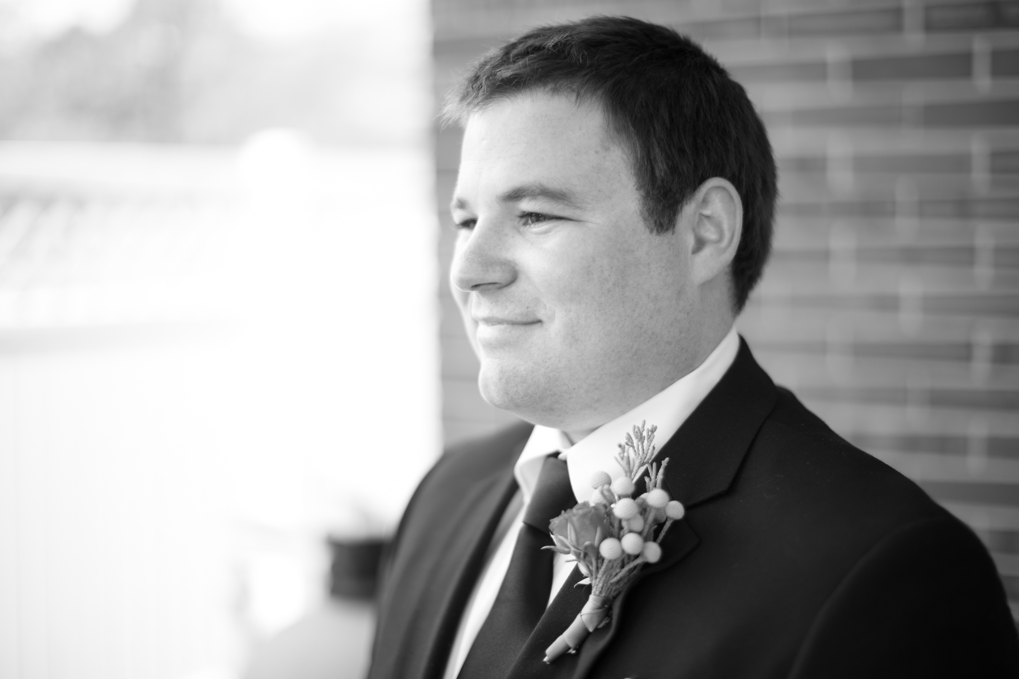 1-Lambert-Wedding-Details-Getting-Ready-30.jpg