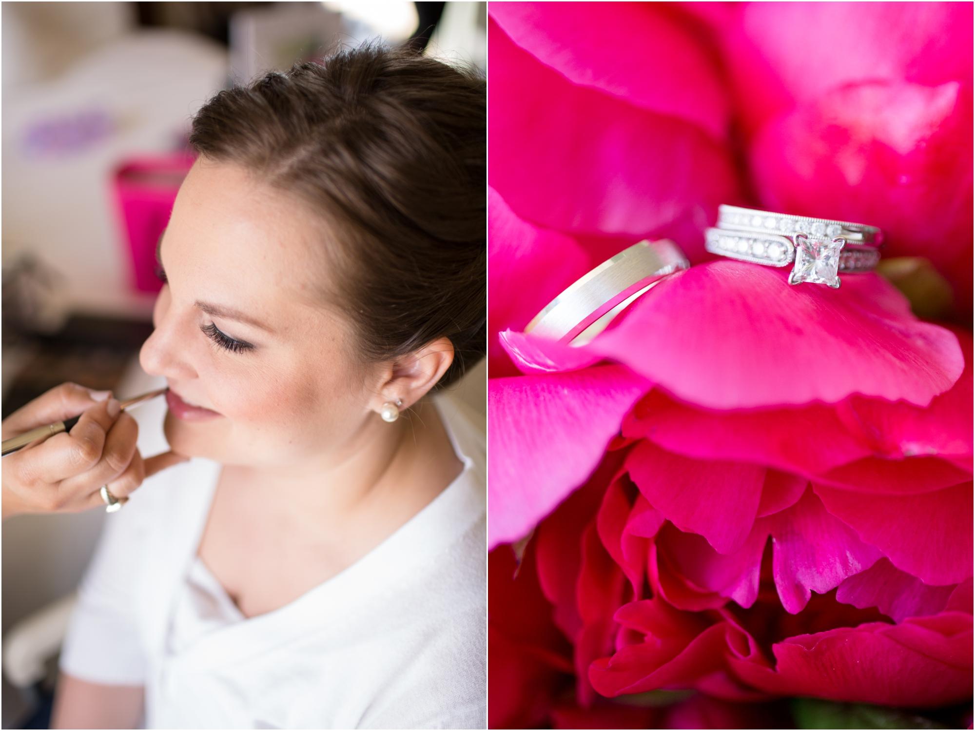 1-Lambert-Wedding-Details-Getting-Ready-500.jpg