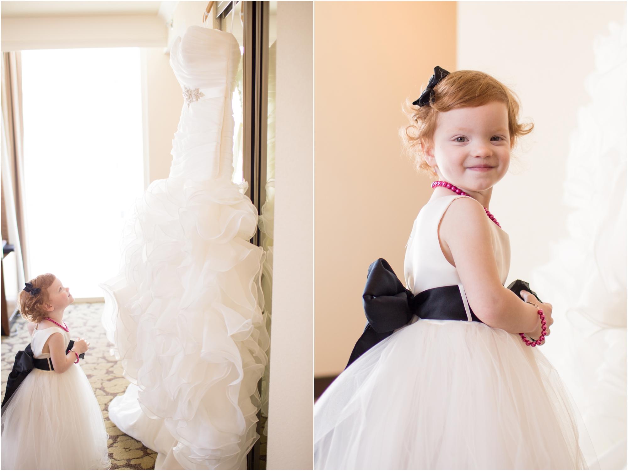 1-Lambert-Wedding-Details-Getting-Ready-586.jpg