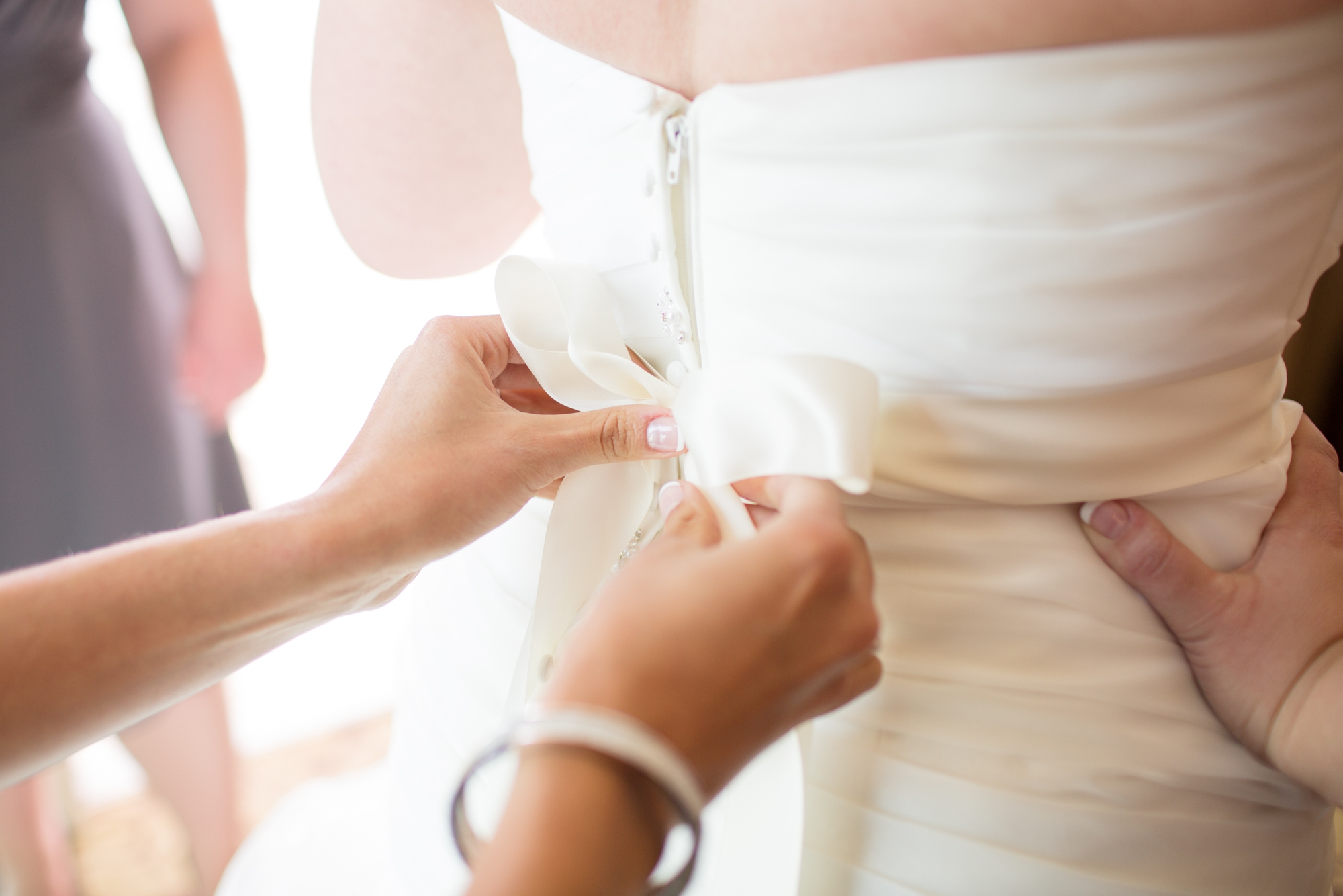 1-Lambert-Wedding-Details-Getting-Ready-602.jpg