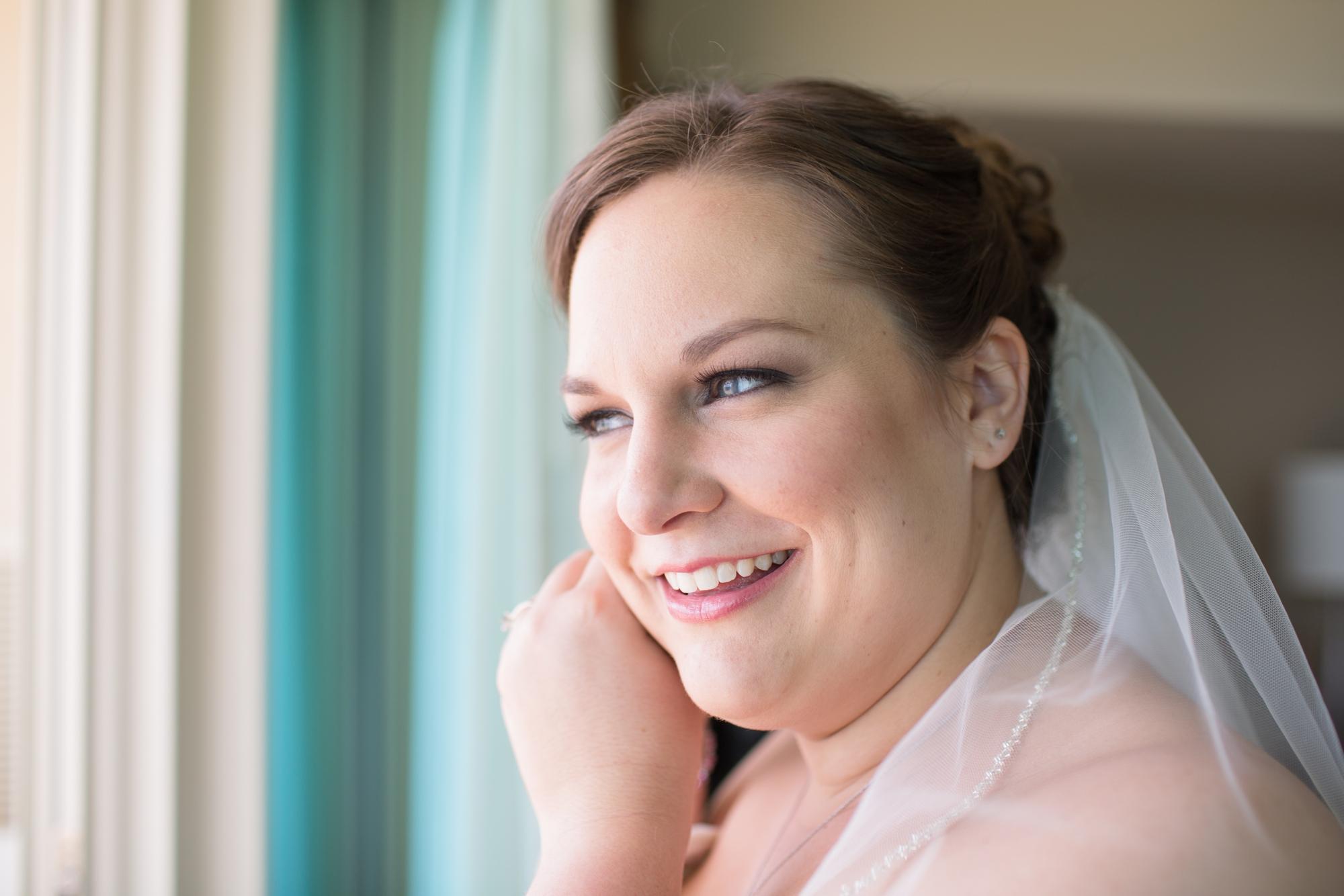 1-Lambert-Wedding-Details-Getting-Ready-637.jpg