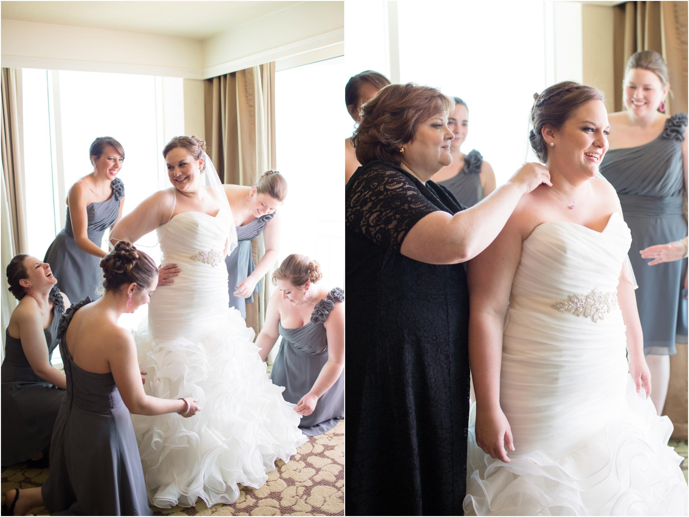 1-Lambert-Wedding-Details-Getting-Ready-604.jpg