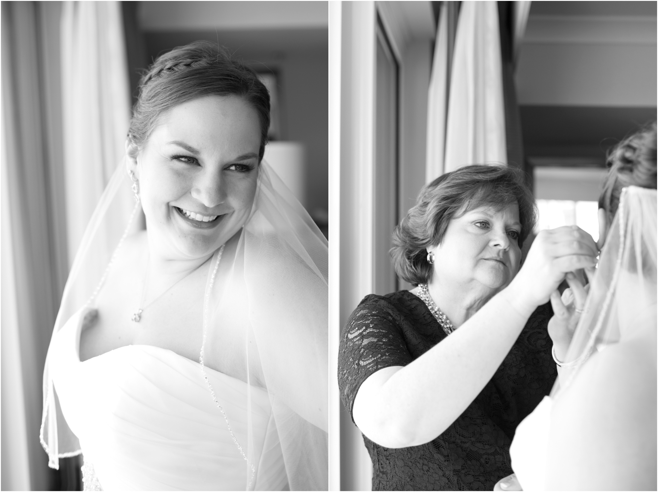 1-Lambert-Wedding-Details-Getting-Ready-647.jpg