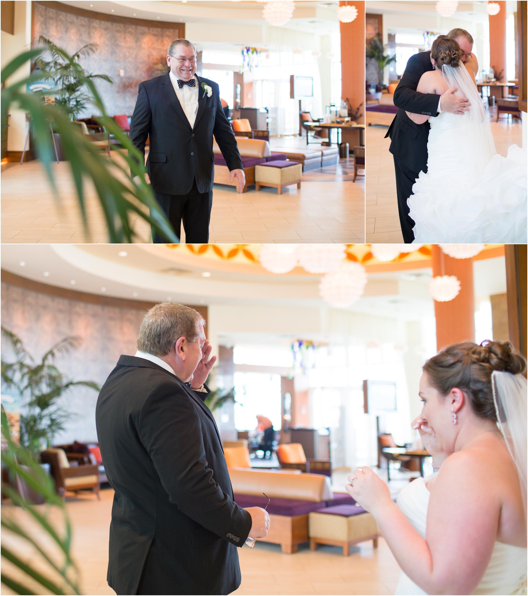 1-Lambert-Wedding-Details-Getting-Ready-665.jpg