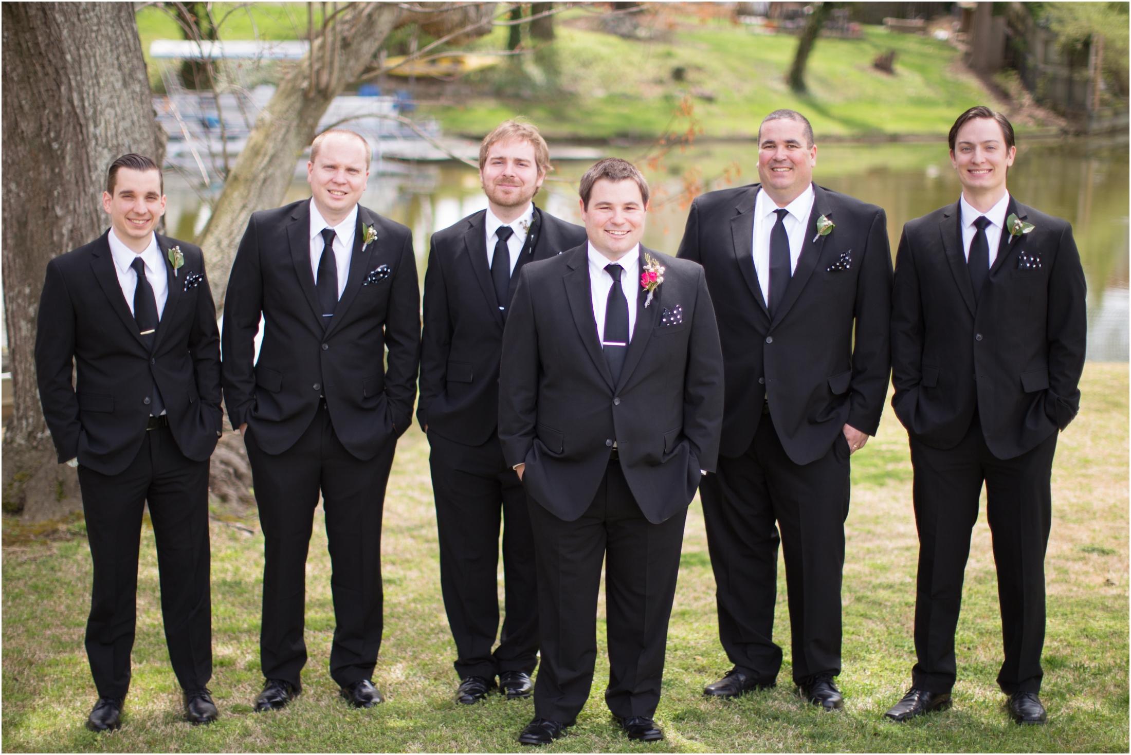 2-Lambert-Wedding-Bridal-Party-39.jpg