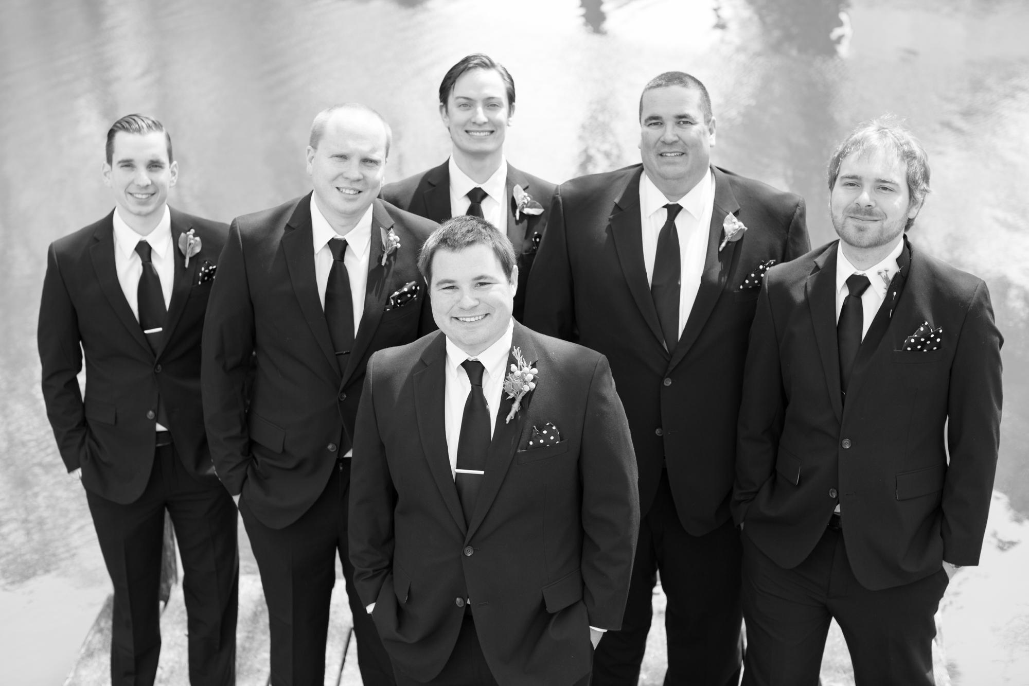2-Lambert-Wedding-Bridal-Party-63.jpg