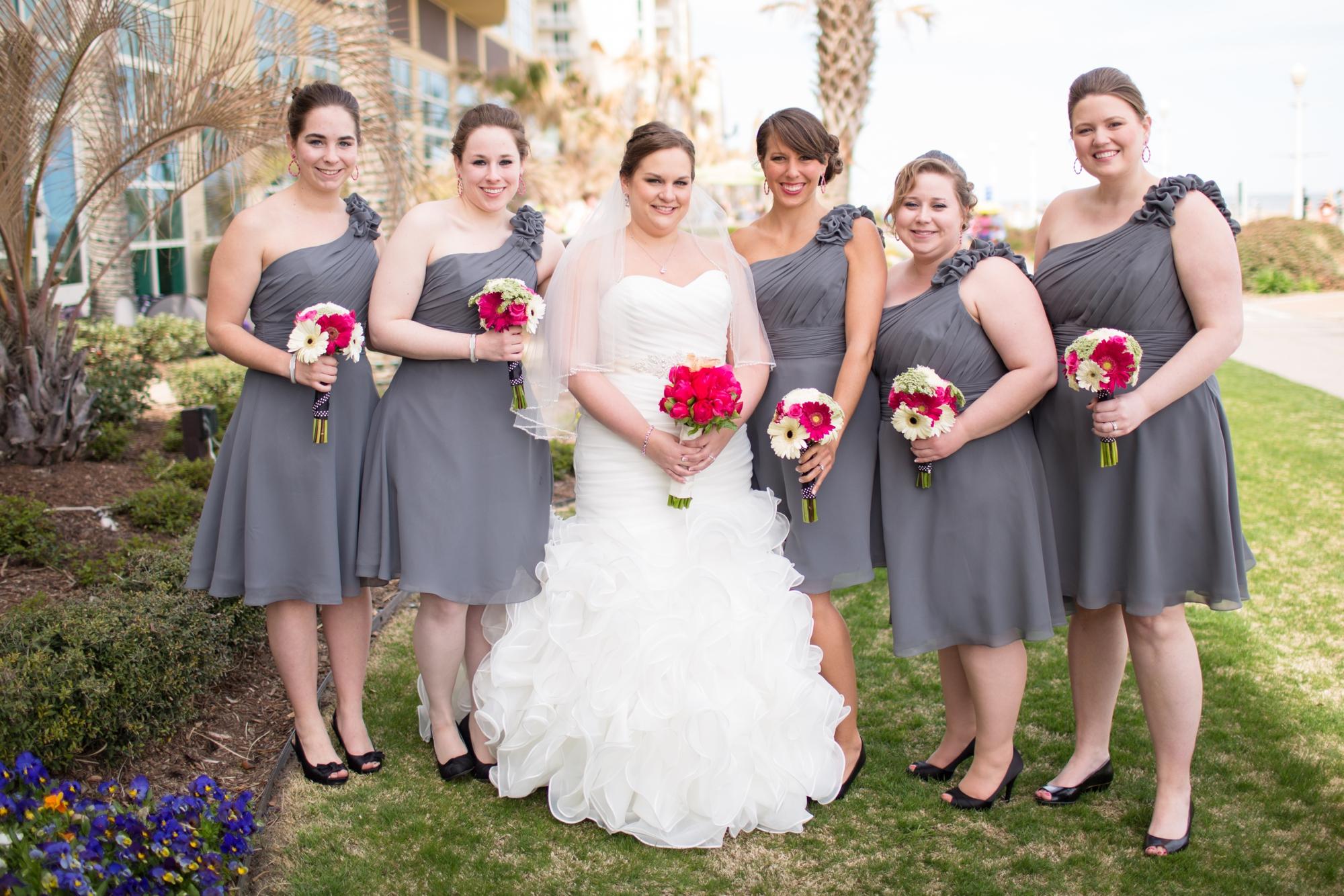 2-Lambert-Wedding-Bridal-Party-768.jpg