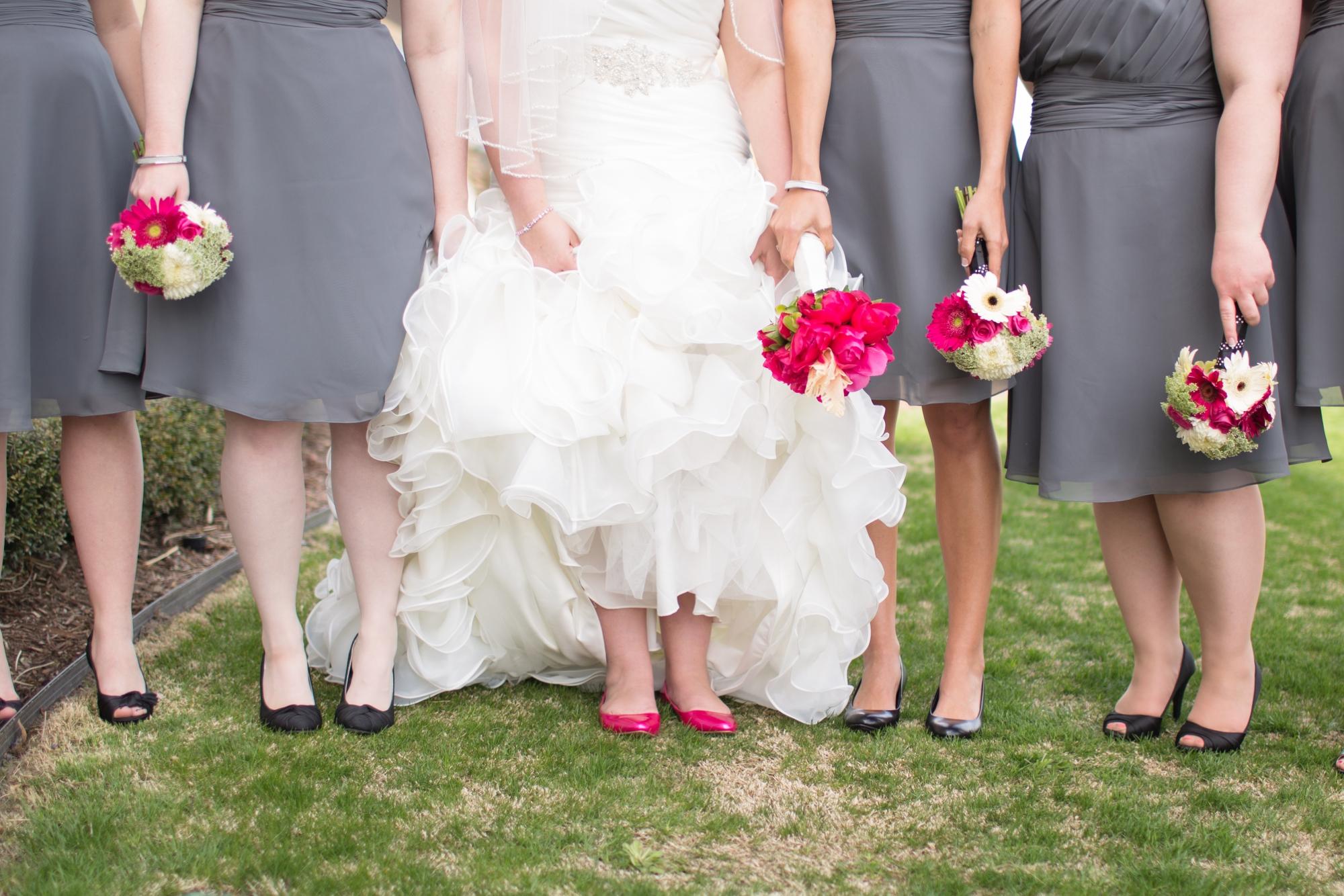 2-Lambert-Wedding-Bridal-Party-777.jpg