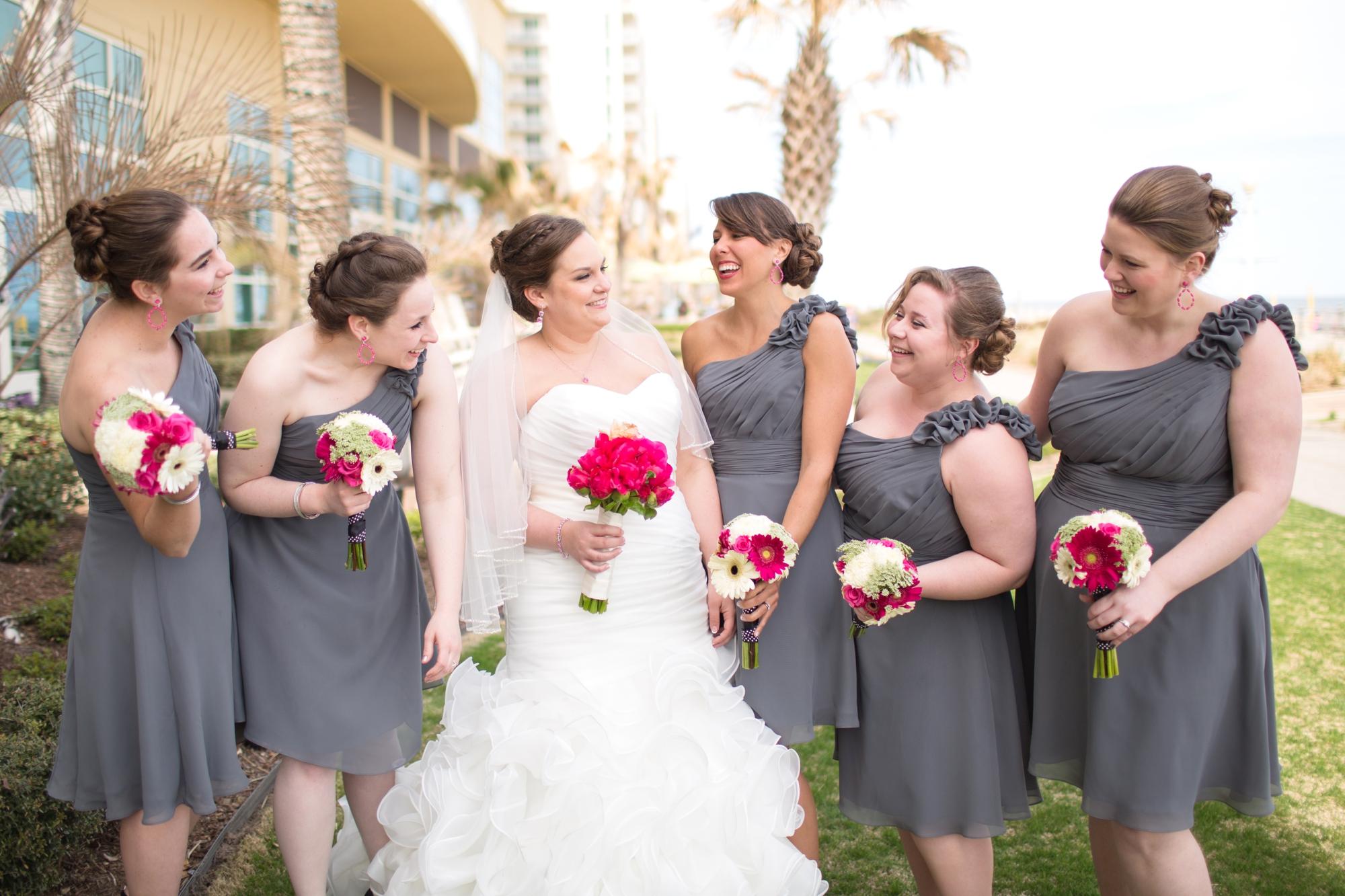 2-Lambert-Wedding-Bridal-Party-775.jpg