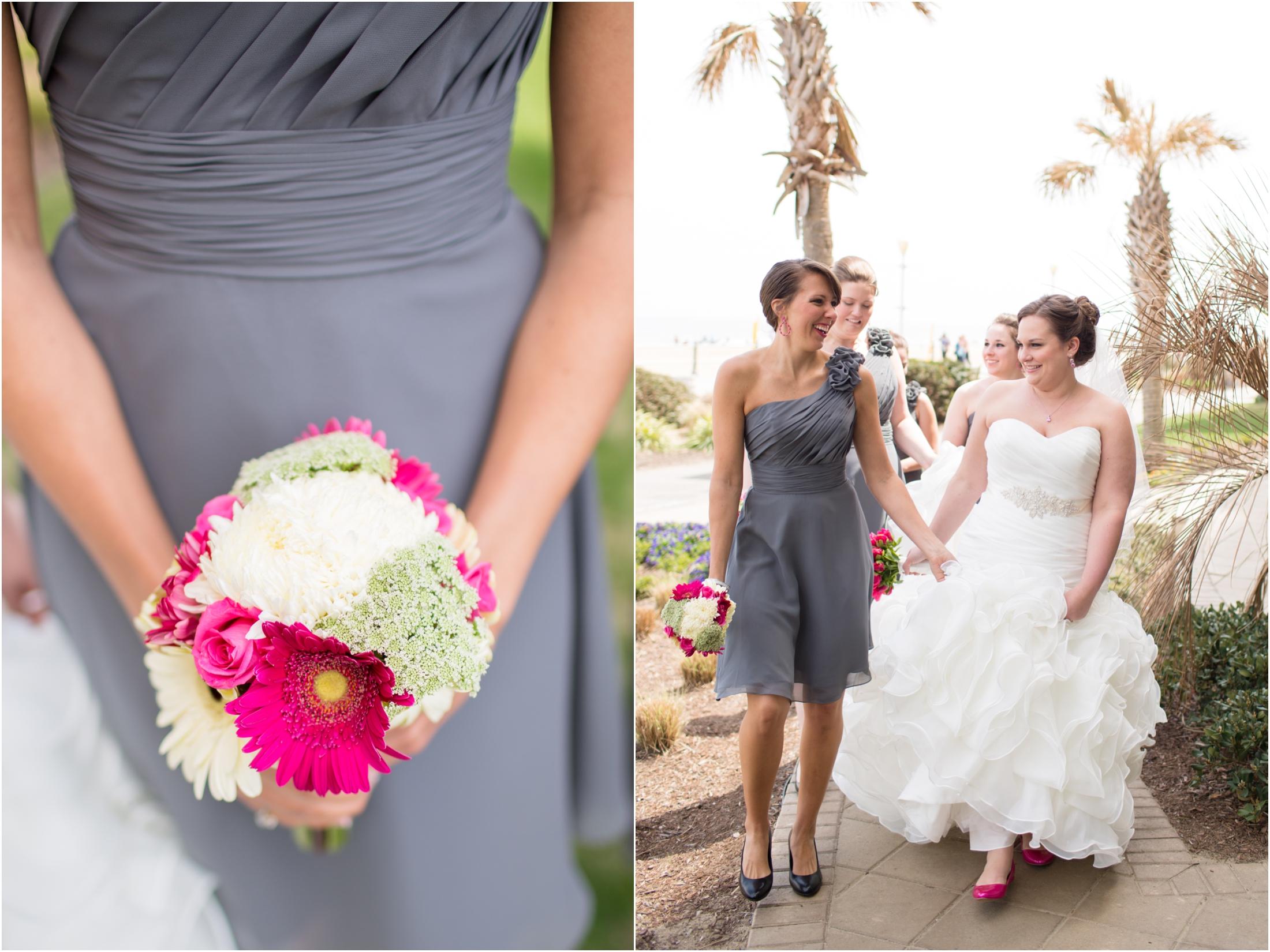 2-Lambert-Wedding-Bridal-Party-778.jpg