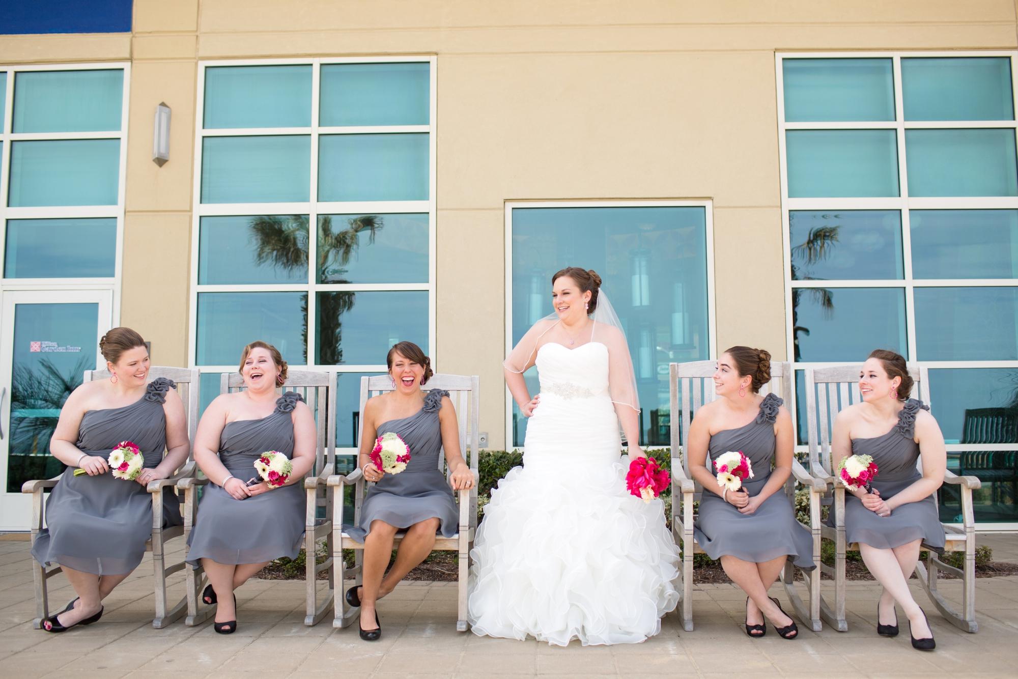 2-Lambert-Wedding-Bridal-Party-798.jpg