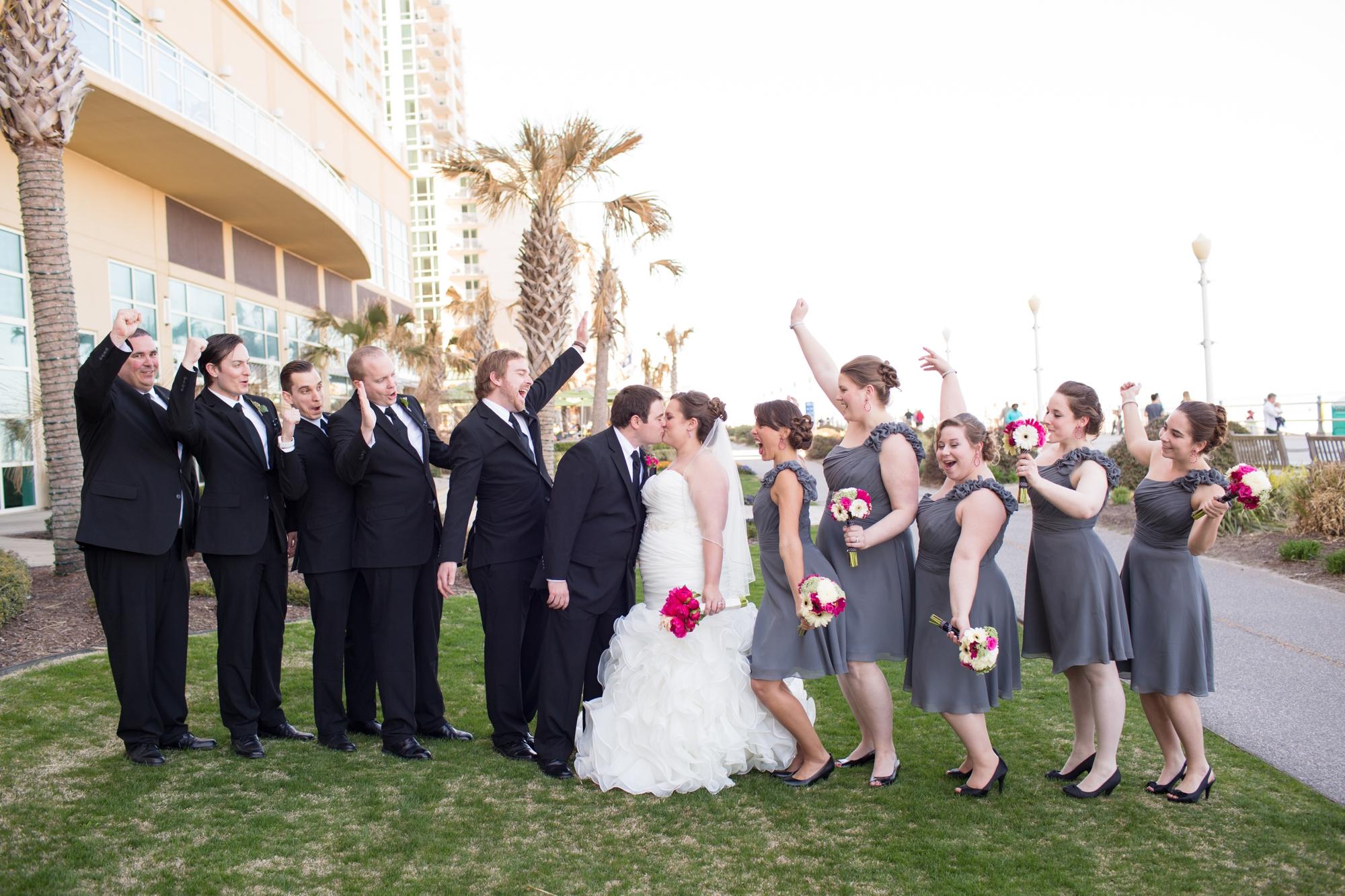 2-Lambert-Wedding-Bridal-Party-867.jpg
