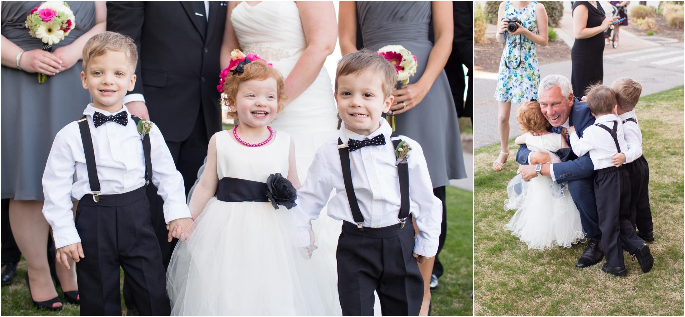 2-Lambert-Wedding-Bridal-Party-881.jpg
